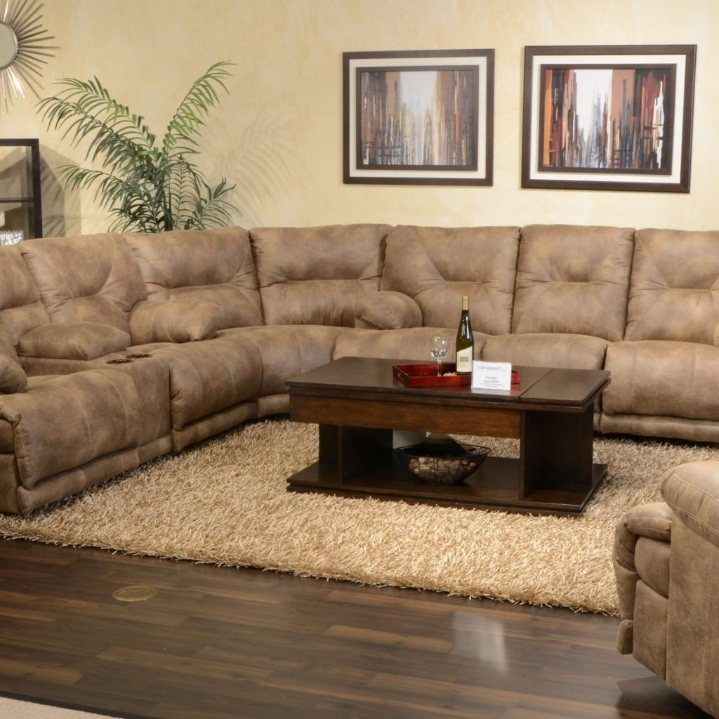 Collection Sectional Sofa Denver - Buildsimplehome throughout Denver Sectional Sofas (Image 2 of 10)