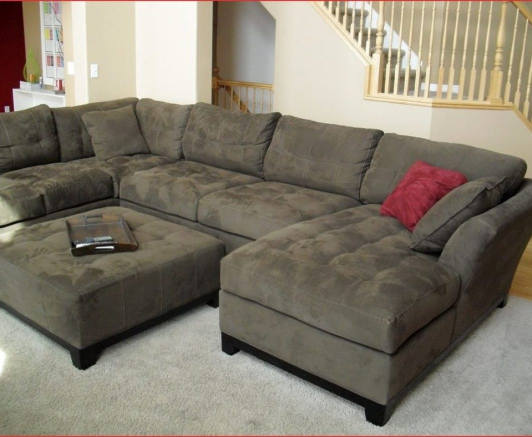 Collection Sectional Sofas Orange County Ca – Mediasupload Pertaining To Orange County Ca Sectional Sofas (View 4 of 10)