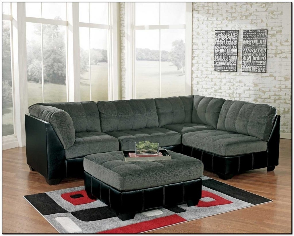 Collection Sectional Sofas Rochester Ny – Mediasupload Throughout Rochester Ny Sectional Sofas (View 5 of 10)