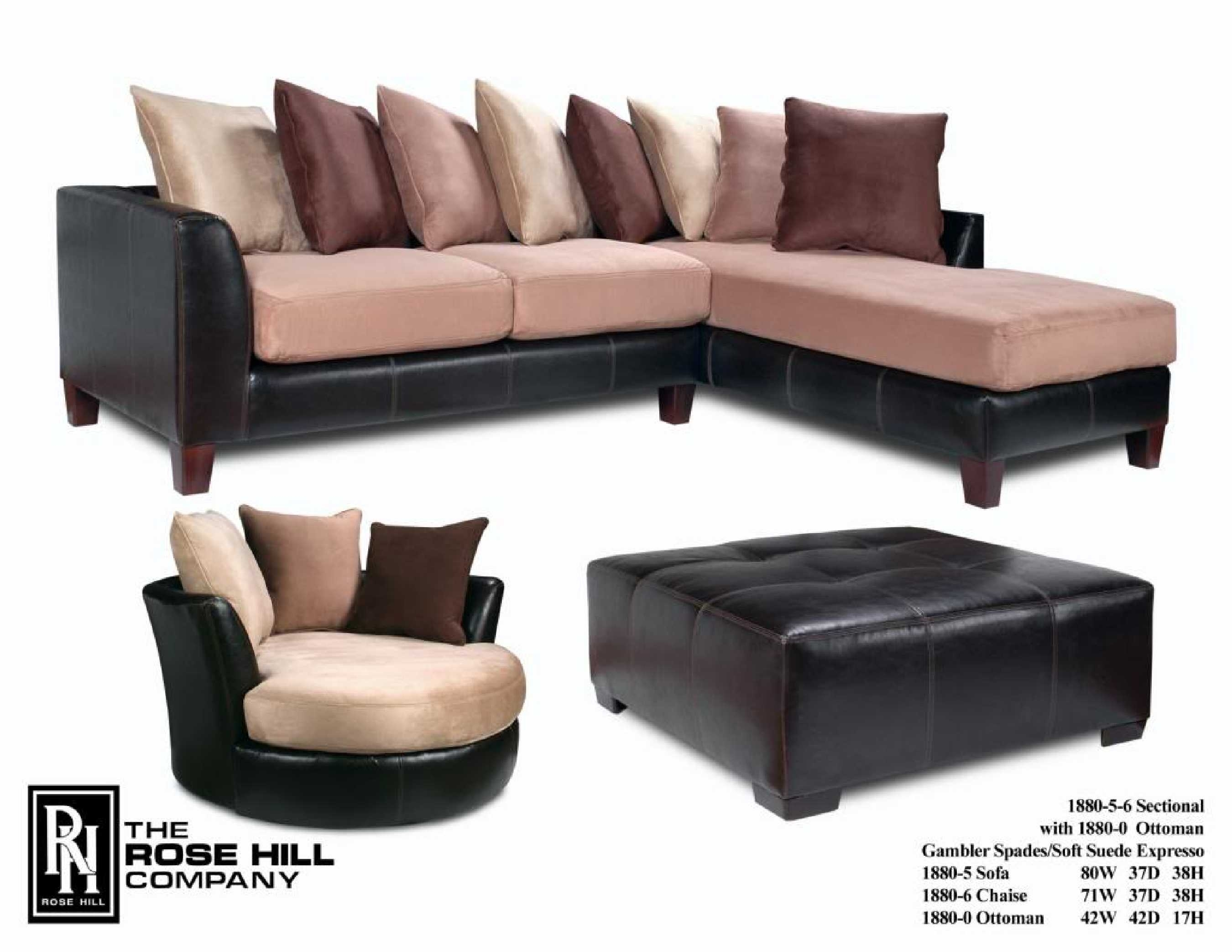 Collection Walmart Sectional Sofa – Buildsimplehome In Sectional Sofas At Walmart (View 1 of 15)