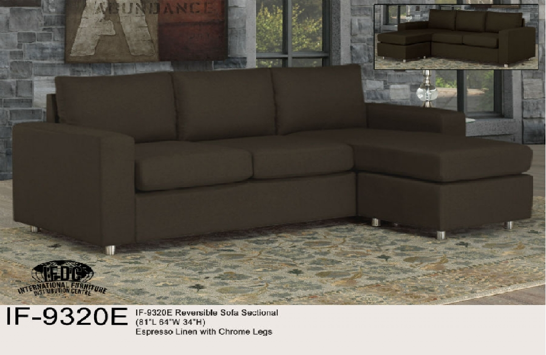 Comfort Night | Scarborough, Ontario M1R 3A4 throughout Scarborough Sectional Sofas (Image 2 of 10)