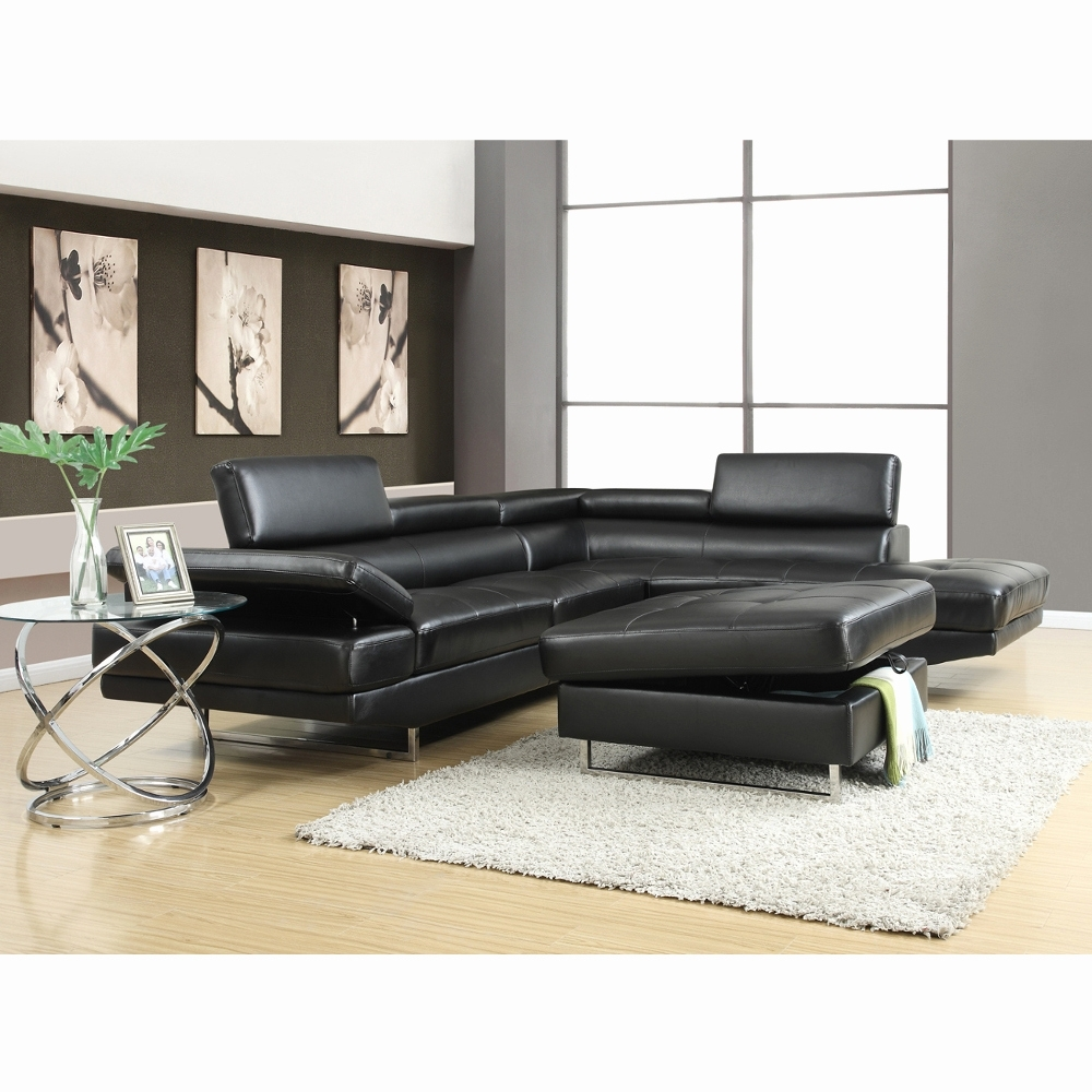 Conns Furniture El Paso New Buy Sectional Sofas And Living Room Throughout El Paso Tx Sectional Sofas (View 10 of 10)
