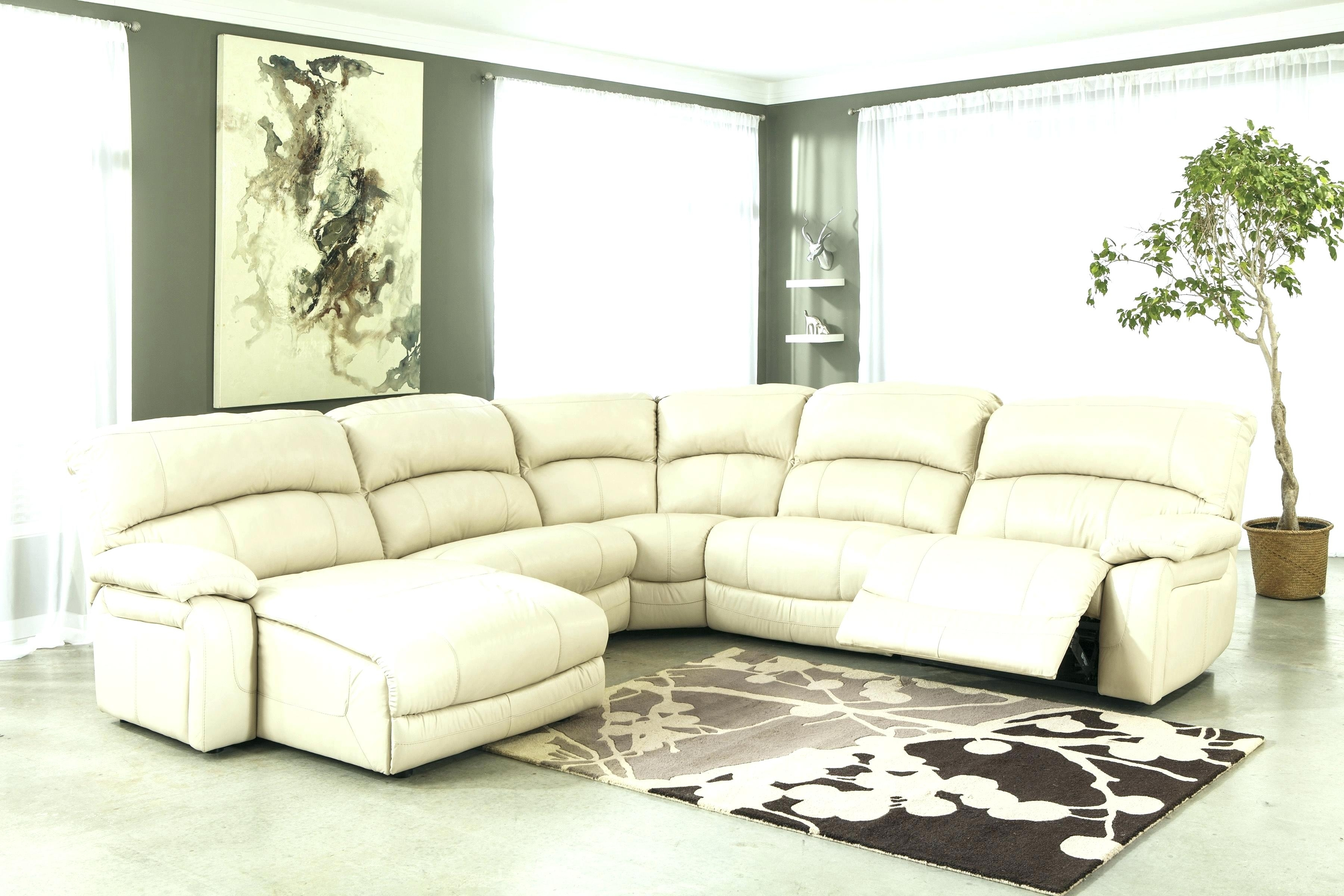 Contemporary Leather Sofas Sofa Fabulous Modern Furniture Italian Within High Point Nc Sectional Sofas (View 8 of 10)
