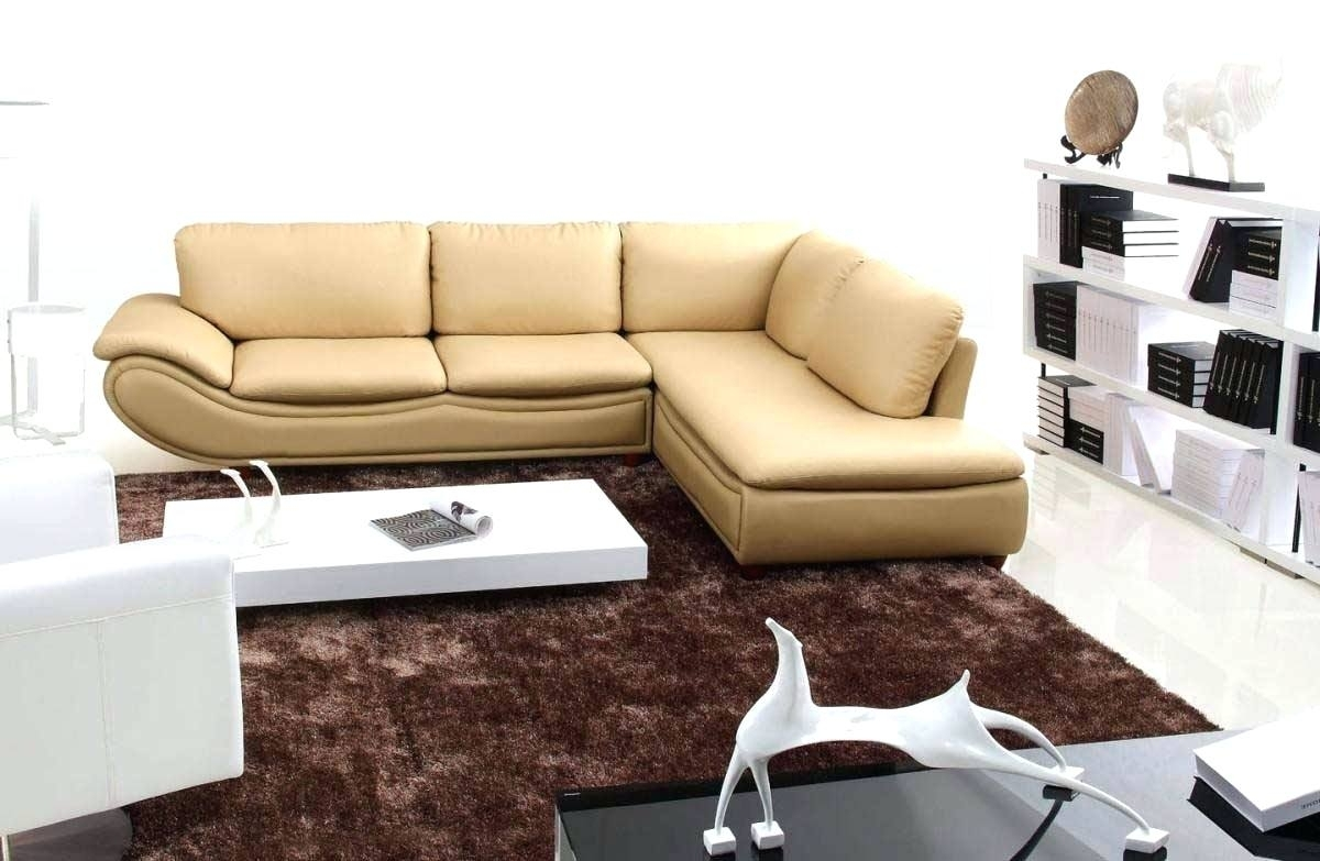Contemporary Sectional Sofas Sas For Small Spaces With Recliners Uk Within Sectional Sofas With Recliners For Small Spaces (View 2 of 10)