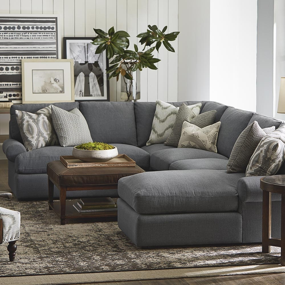 Cool Cheap U Shaped Sectional Sofas 72 For Your Sectional Sofas Throughout Sectional Sofas At Atlanta (View 5 of 15)