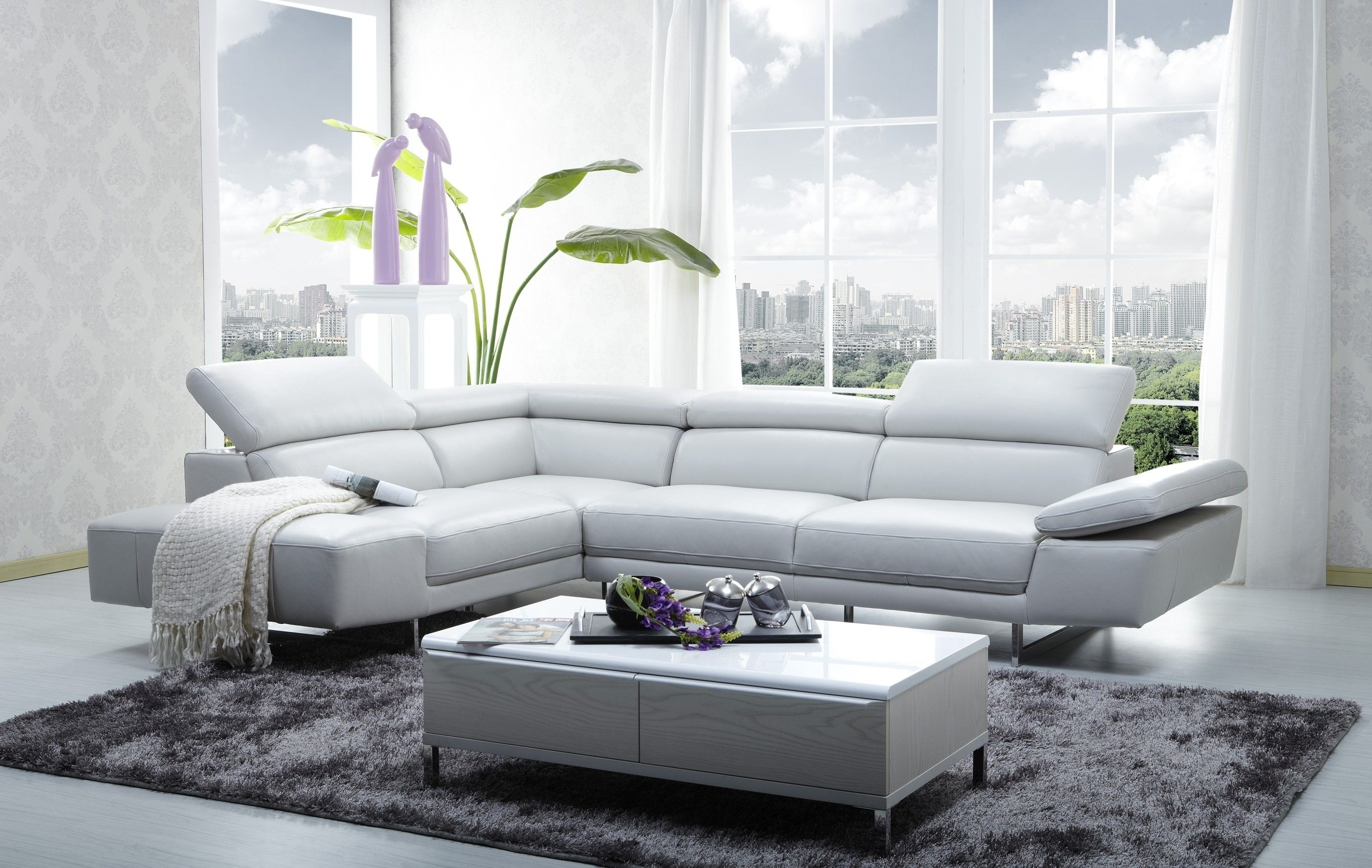 Cool Sectional Sofas Chicago , Luxury Sectional Sofas Chicago 44 for Sectional Sofas at Chicago (Image 5 of 15)