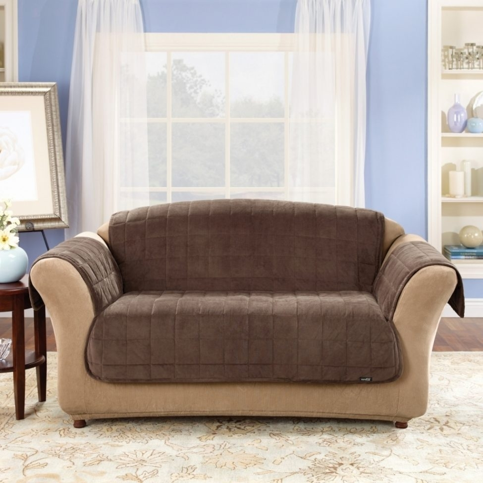 Cool Sofa Ideas Also Sectional Sofas Attractive Sectional Couch For Kmart Sectional Sofas (View 8 of 10)