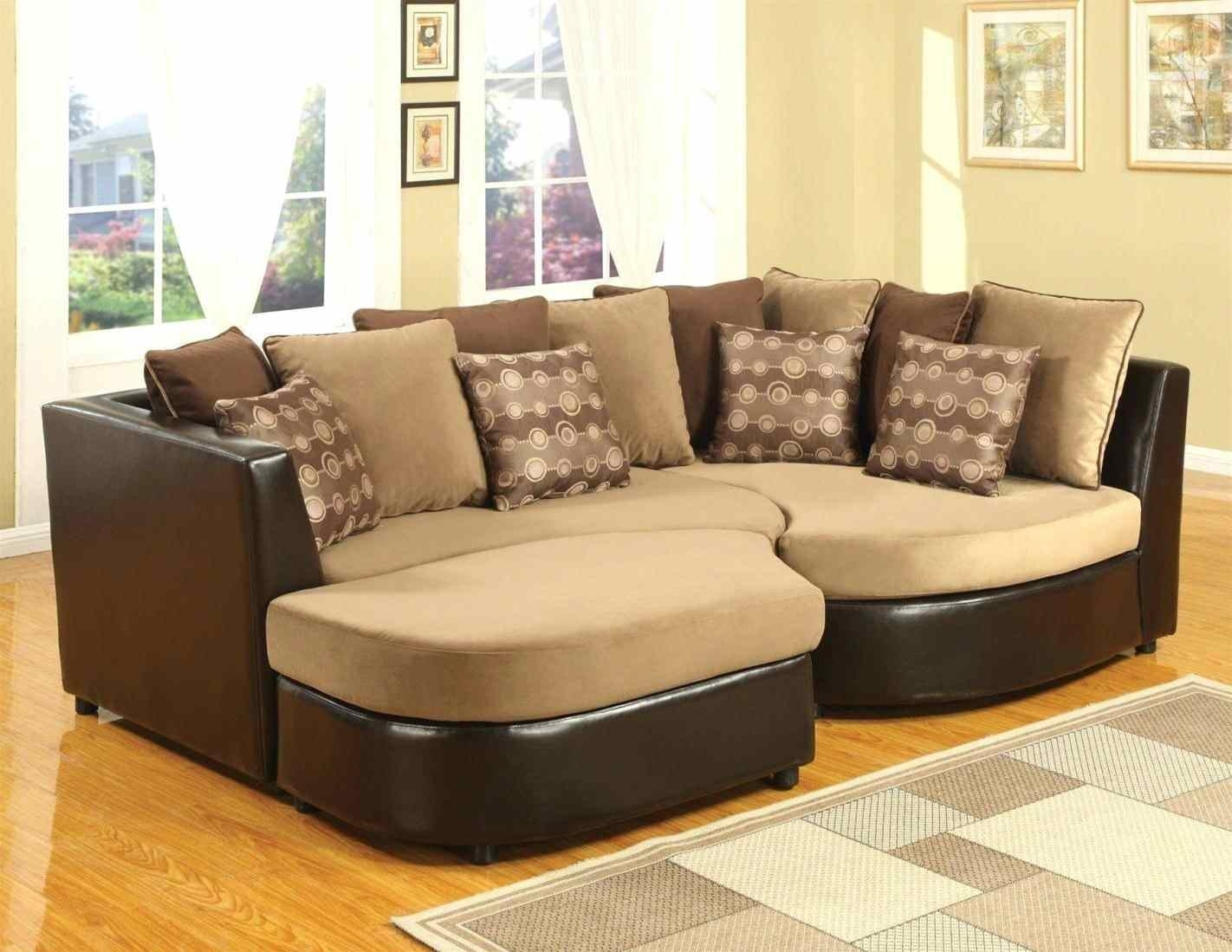 Couch : Furniture Bad Boy Sectional Es Wrap Around Couch Furniture In Sectional Sofas At Bad Boy (View 5 of 15)