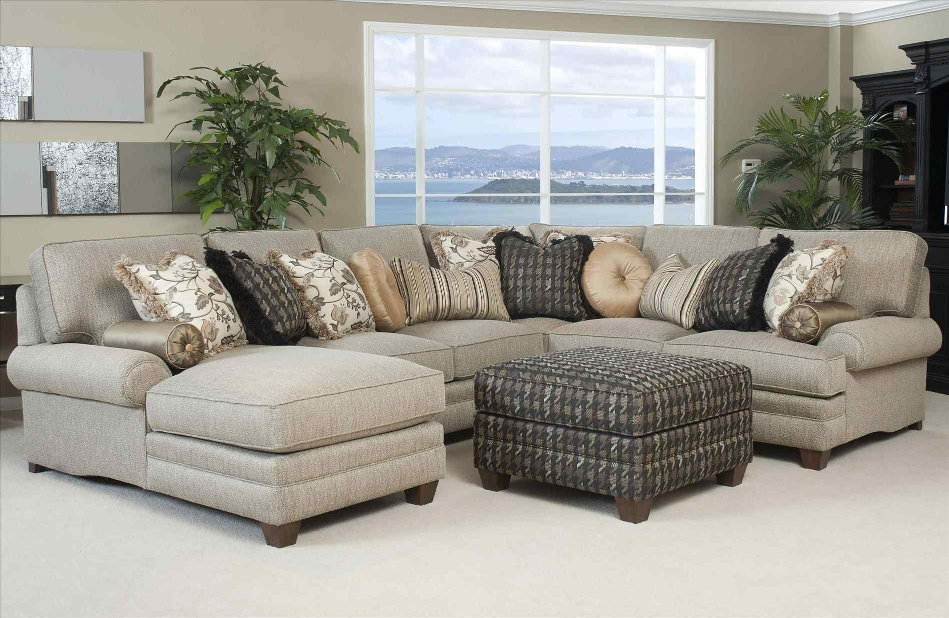 Couch : Furniture Bad Boy Sectional Es Wrap Around Couch Furniture Inside Sectional Sofas At Bad Boy (View 6 of 15)
