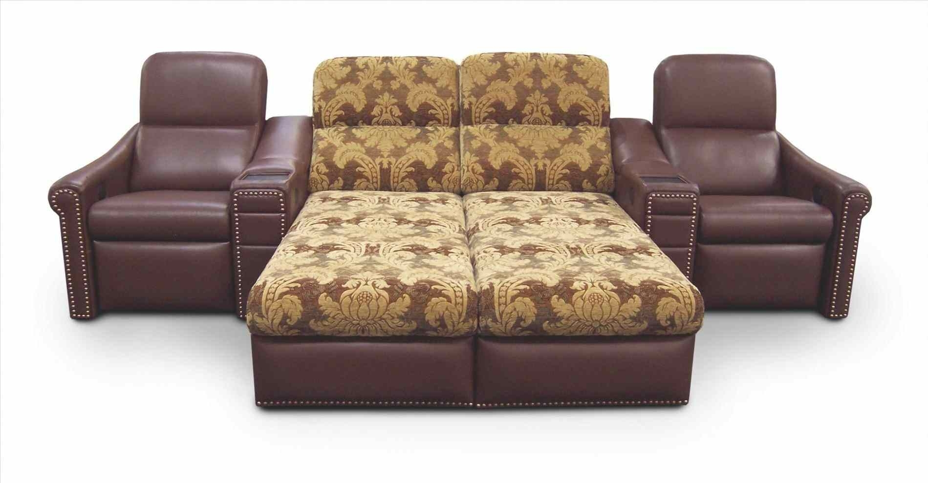 Couch : Furniture Bad Boy Sectional Es Wrap Around Couch Furniture Pertaining To Sectional Sofas At Bad Boy (View 8 of 15)