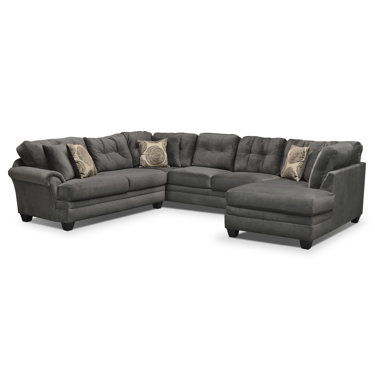 Couches Buffalo Ny | Reference Of Sofa And Couch Throughout Sectional Sofas At Buffalo Ny (View 4 of 15)