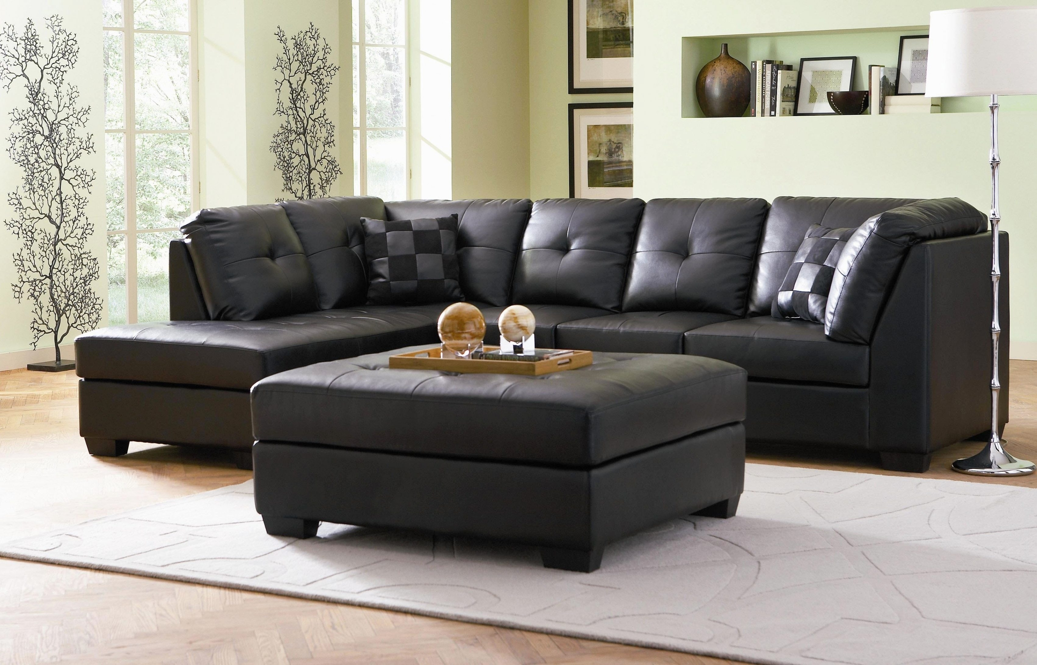 Couches For Under 200 #3 Cheap Sectional Sofas Under 300 | Bobs regarding Sectional Sofas Under 200 (Image 5 of 10)