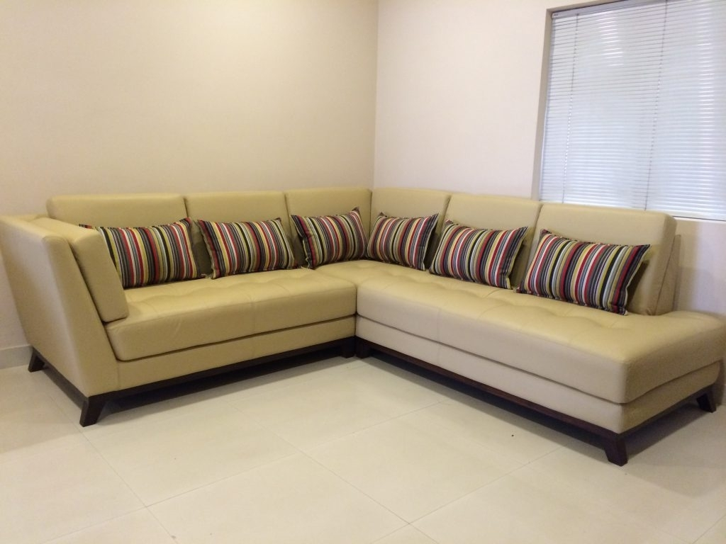 Custom Sectional Sofas San Diego Leather Made Furniture Toronto regarding Dallas Texas Sectional Sofas (Image 5 of 10)