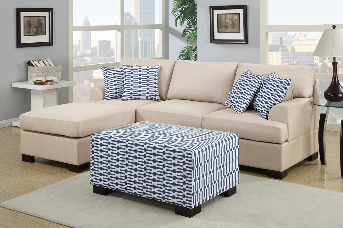 Decor Ideas. Overstock Sectional Sofas - Home Design Ideas within Overstock Sectional Sofas (Image 4 of 10)