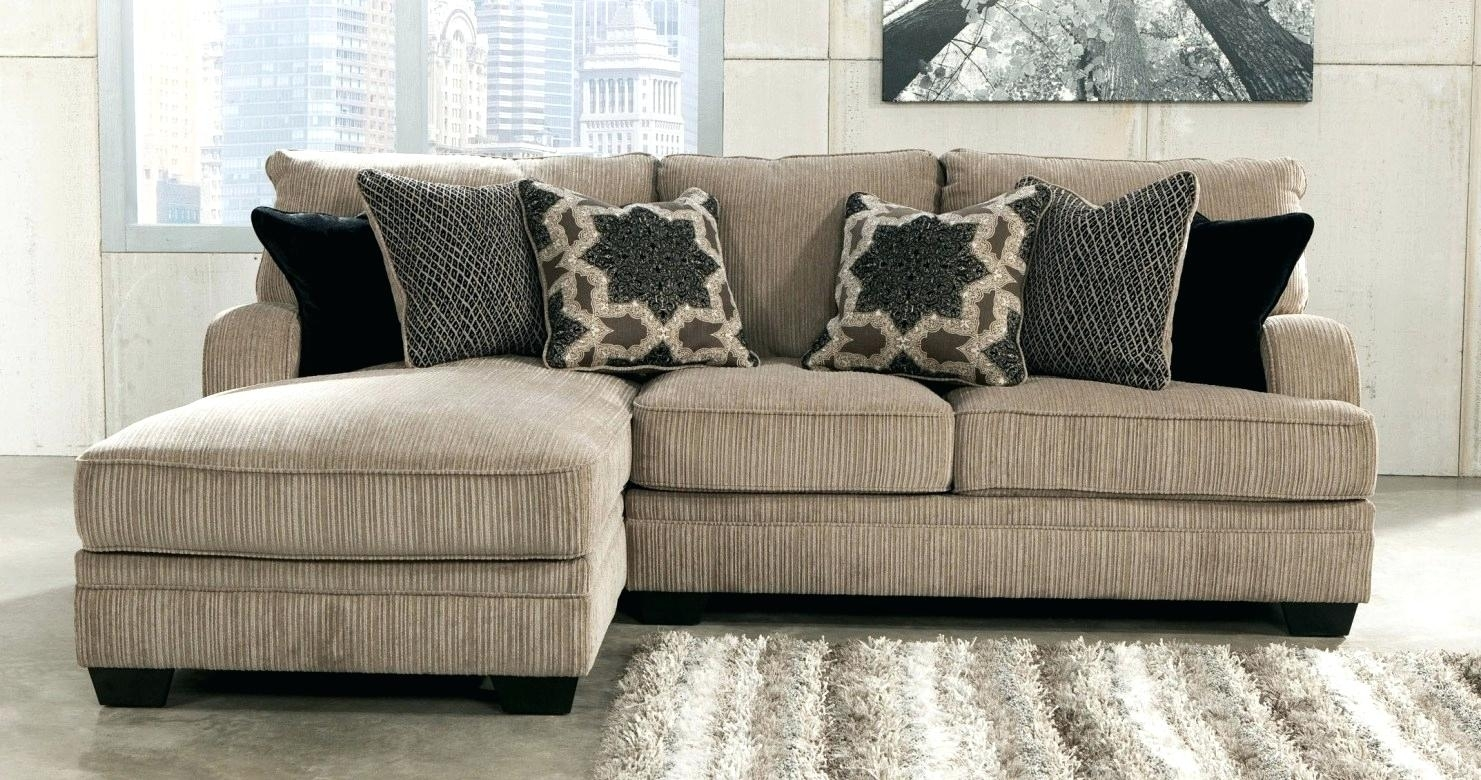 Decoration: Sleeper Sectional Sofa For Small Spaces Full Size Of pertaining to Small Spaces Sectional Sofas (Image 4 of 10)
