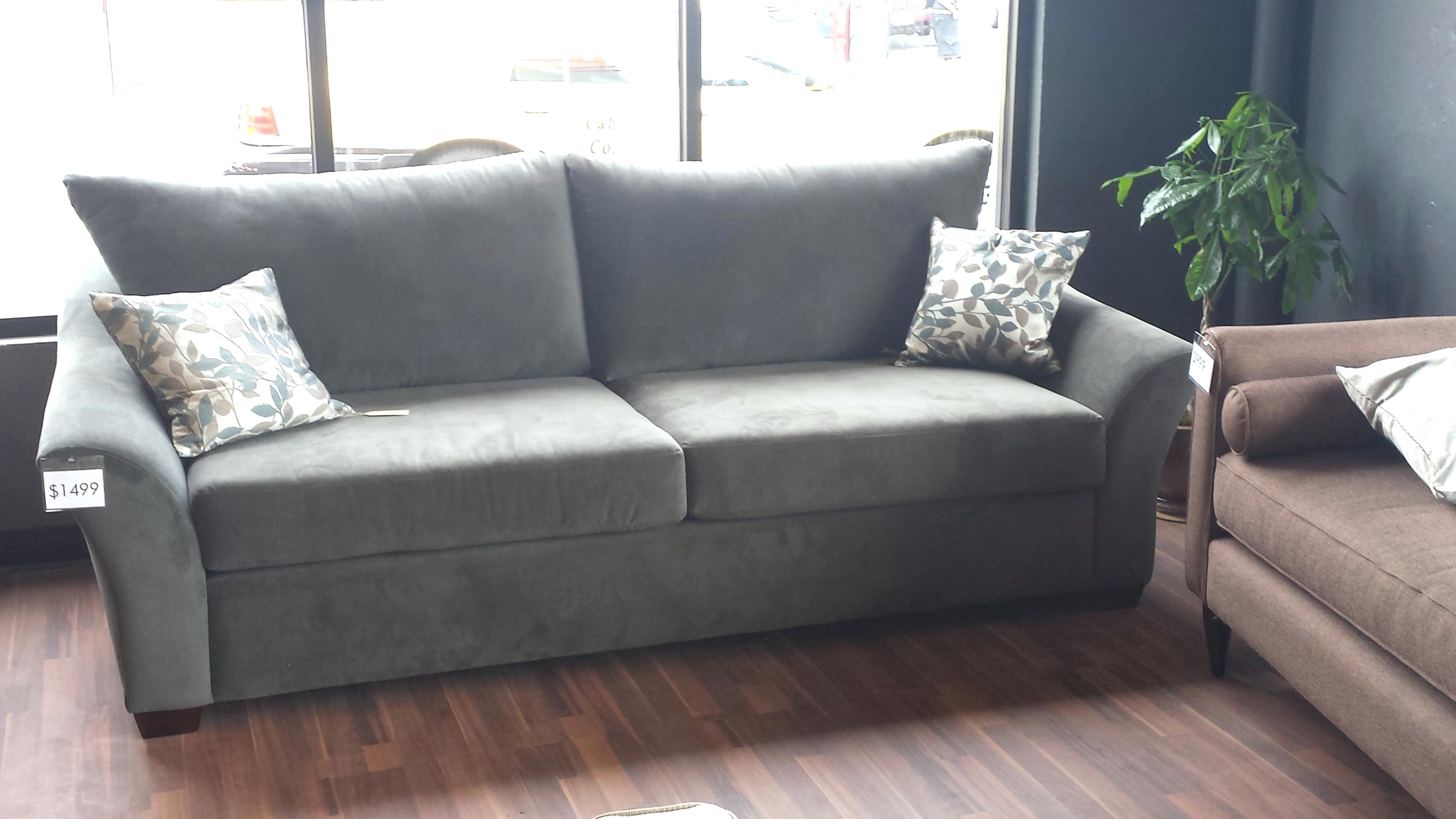Deep Sectional Couch Sas Sa Sofas For Sale Sofa Canada Cushion with Deep Cushion Sofas (Image 6 of 10)