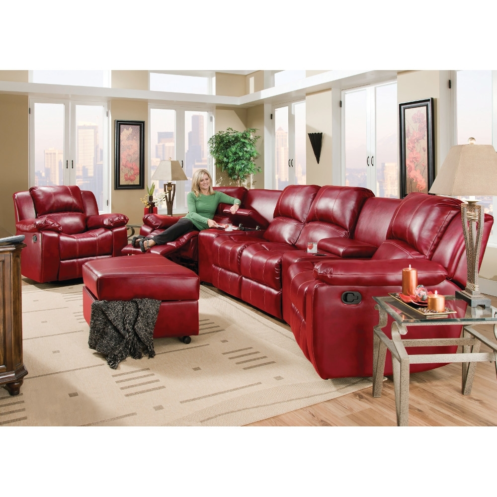 Dillards Furniture Leather Sofa. Bernhardt Leather Sofa Price With for Dillards Sectional Sofas (Image 4 of 10)