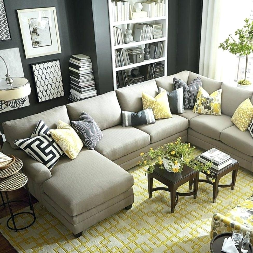 Cheap Sofa Stores: 10 Best Layaway Sectional Sofas