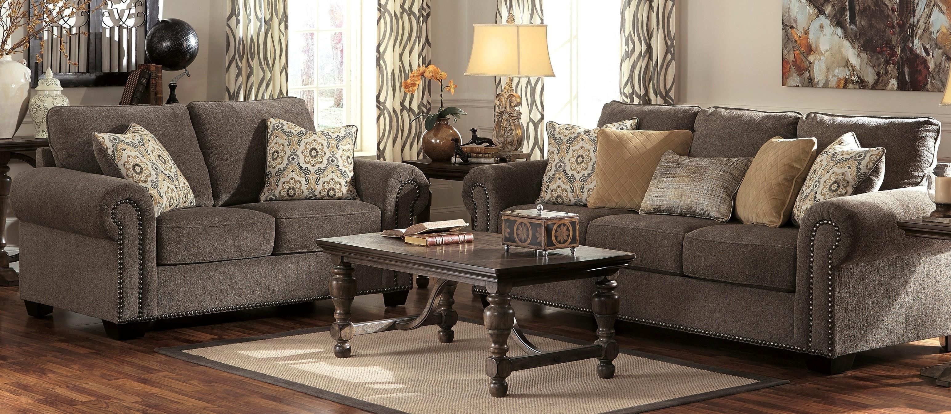 Discount Furniture Stores Richmond Va Macys Furniture Richmond Va throughout Homemakers Sectional Sofas (Image 2 of 10)