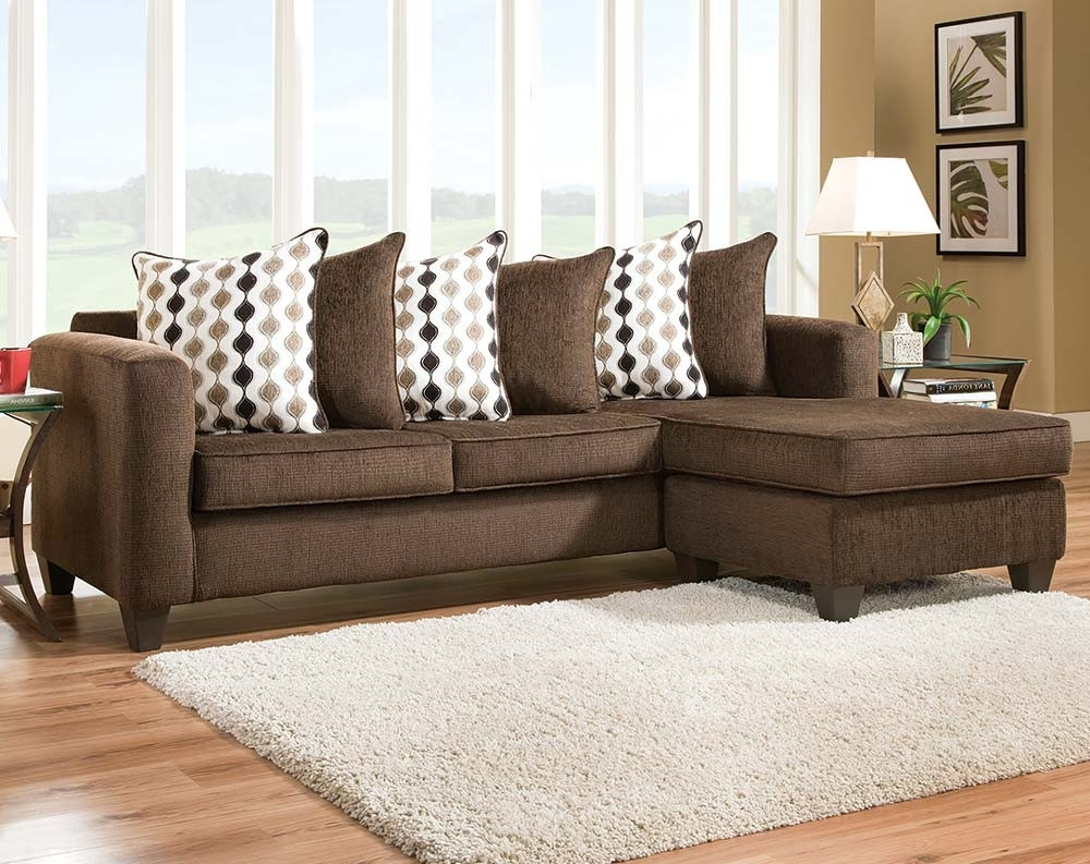 Discount Living Room Furniture & Living Room Sets | American Freight Intended For Layaway Sectional Sofas (Photo 8 of 10)