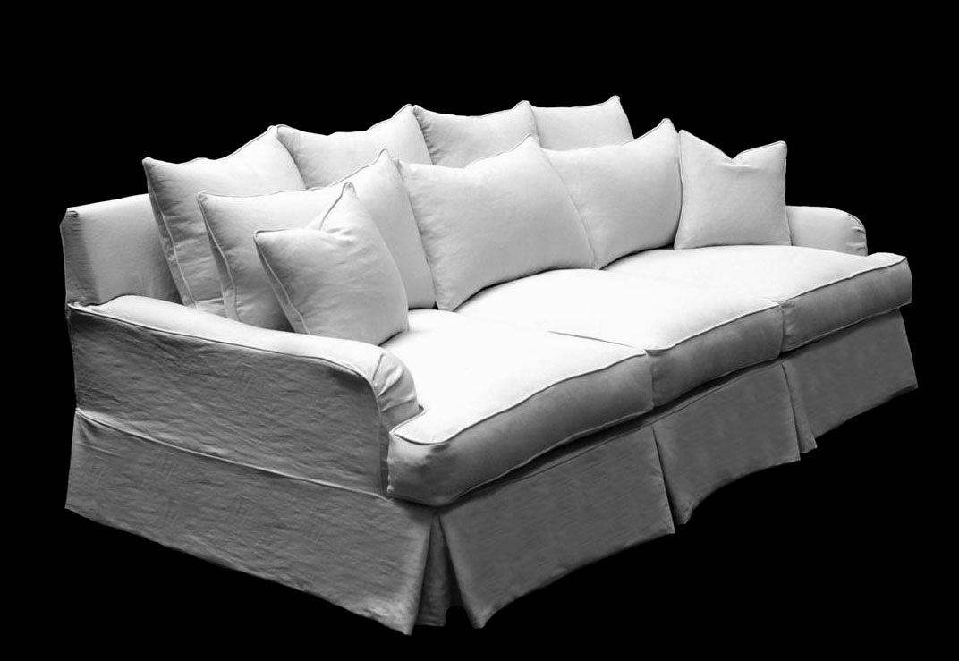 Down Filled Sofas 24 With Down Filled Sofas | Jinanhongyu Regarding Down Filled Sofas (View 6 of 10)