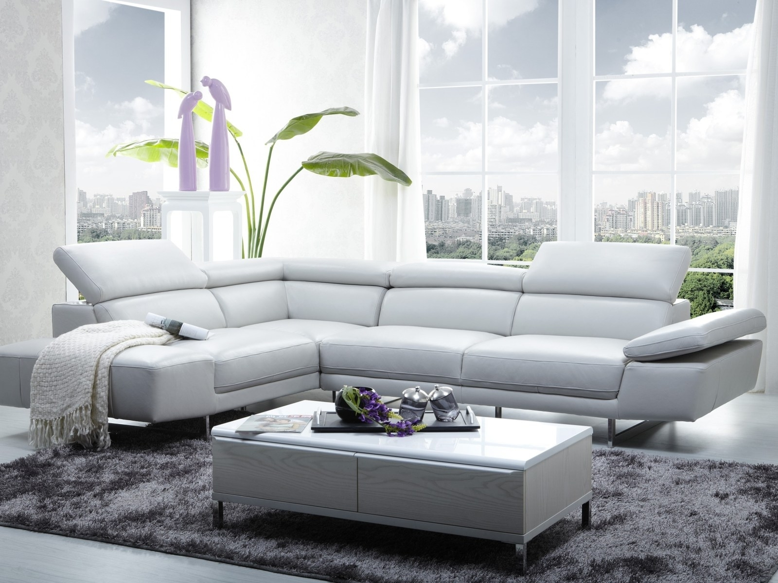▻ Sofa : 15 3058702 Poster P 1 A Modular Sofa That Can Rearrange intended for Sectional Sofas That Can Be Rearranged (Image 10 of 10)