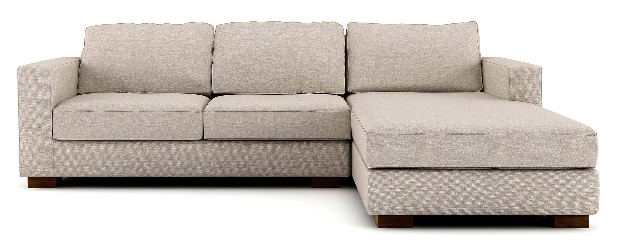 Eco Friendly Sectional Sofa, Non Toxic Sectionals   Stem With Eco Friendly Sectional Sofas (Photo 8 of 10)