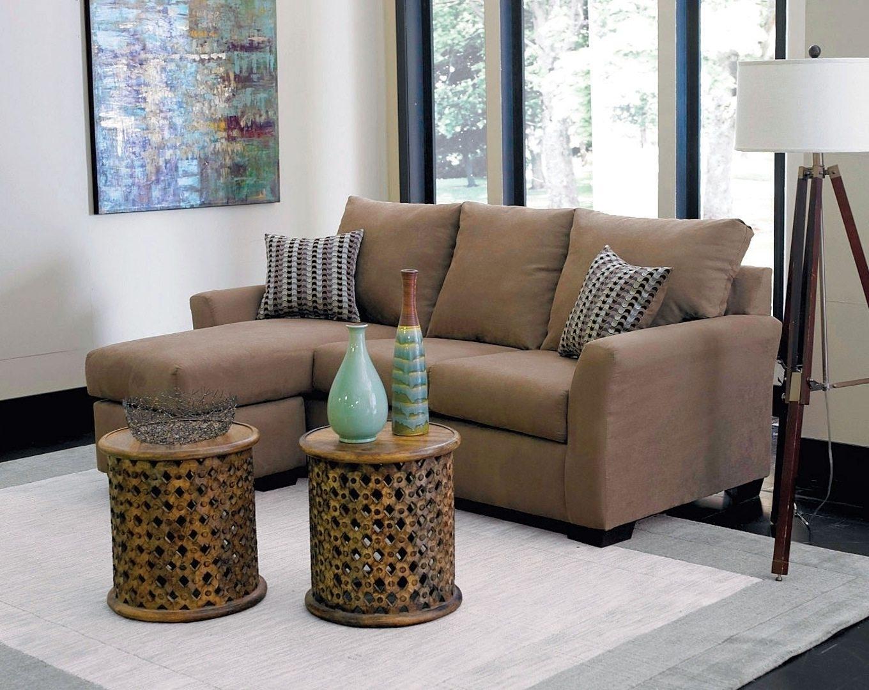 El Dorado Sectional Sofas Tv Setup On Black Wall Tv On Brown Intended For El Dorado Sectional Sofas (View 4 of 10)