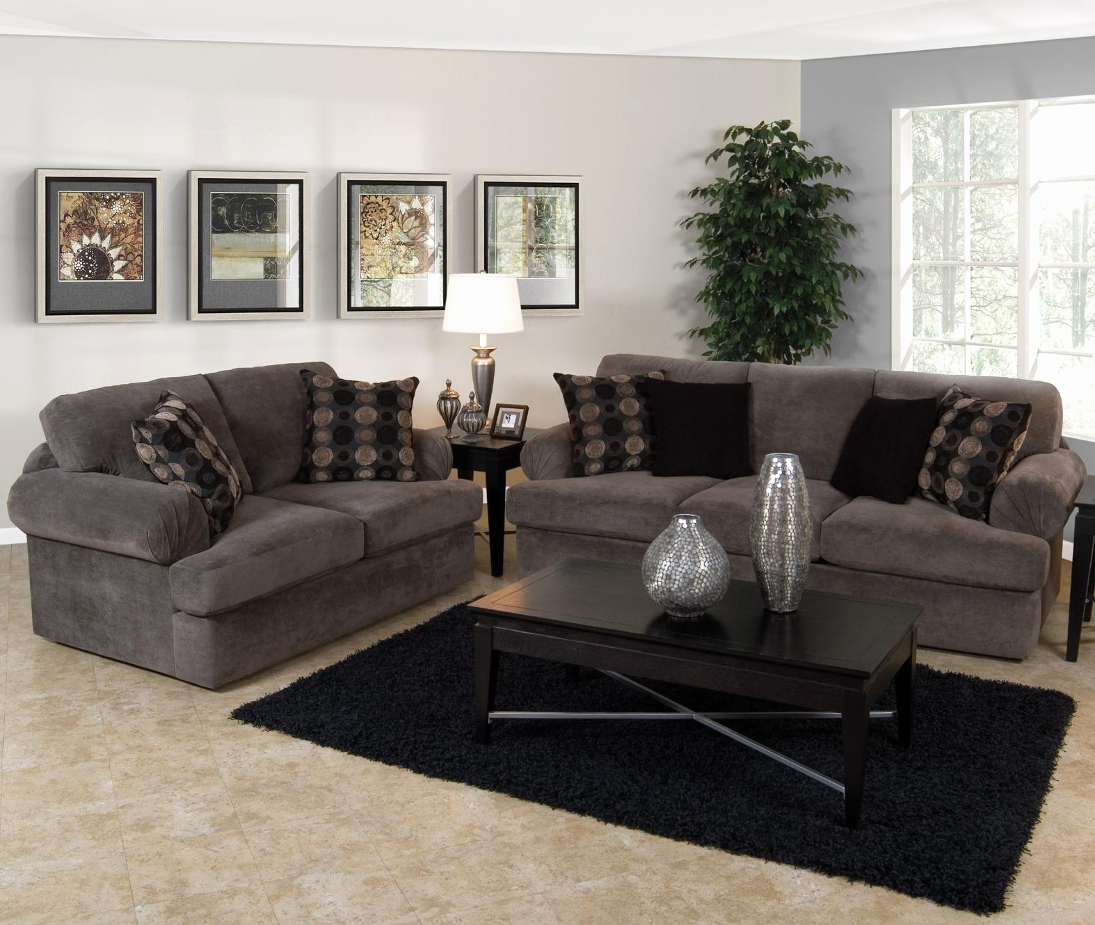 Elegant England Sectional Sofa 2018 – Couches Ideas With Nova Scotia Sectional Sofas (Photo 6 of 10)