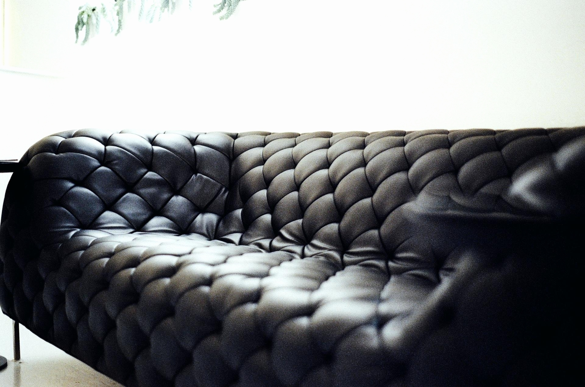 Elegant Modern Leather Sofas For Sale 2018 – Couches And Sofas Ideas with regard to Sectional Sofas at Barrie (Image 6 of 15)