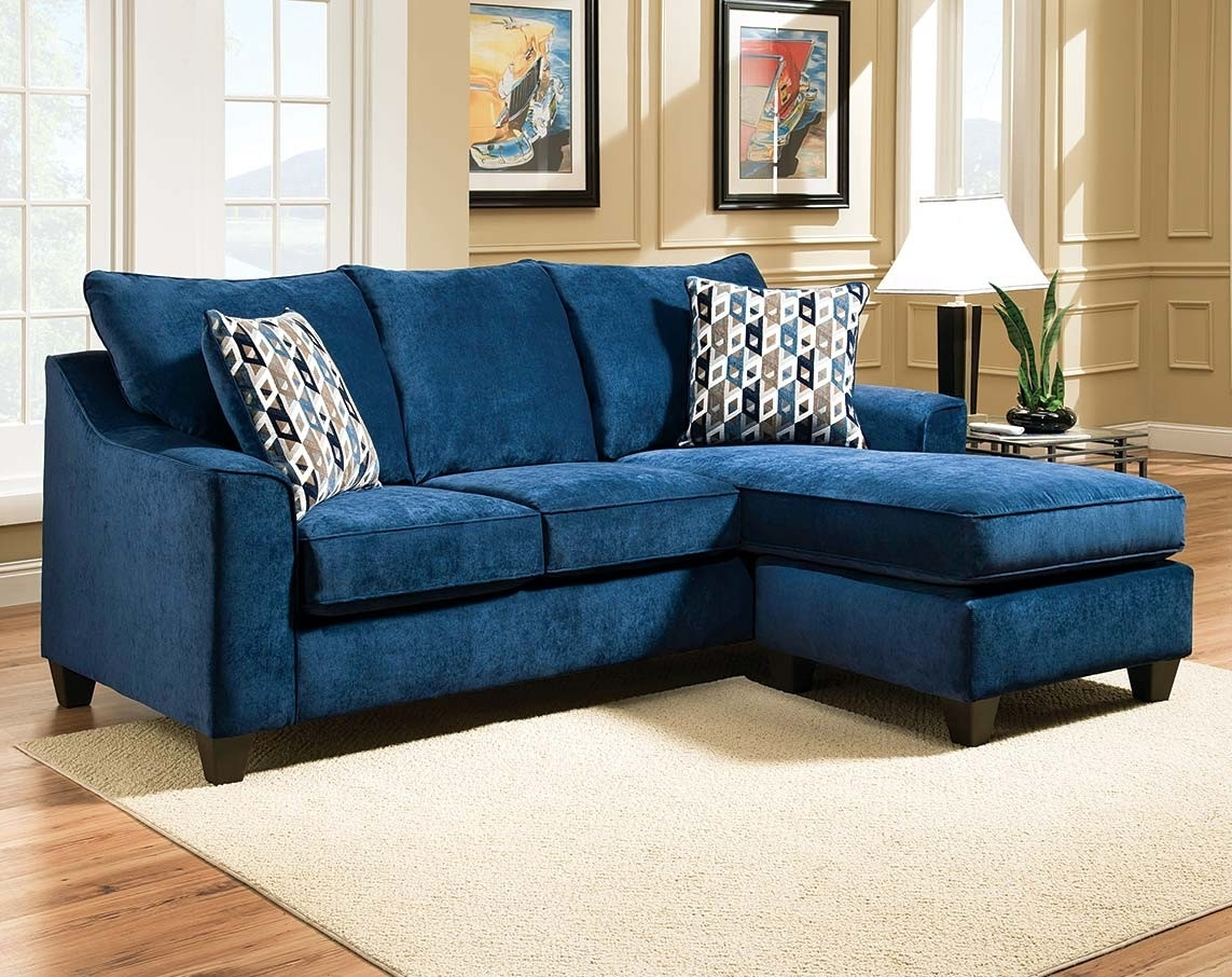 Elegant Sectional Sofa Under 200 - Buildsimplehome for Sectional Sofas Under 200 (Image 6 of 10)