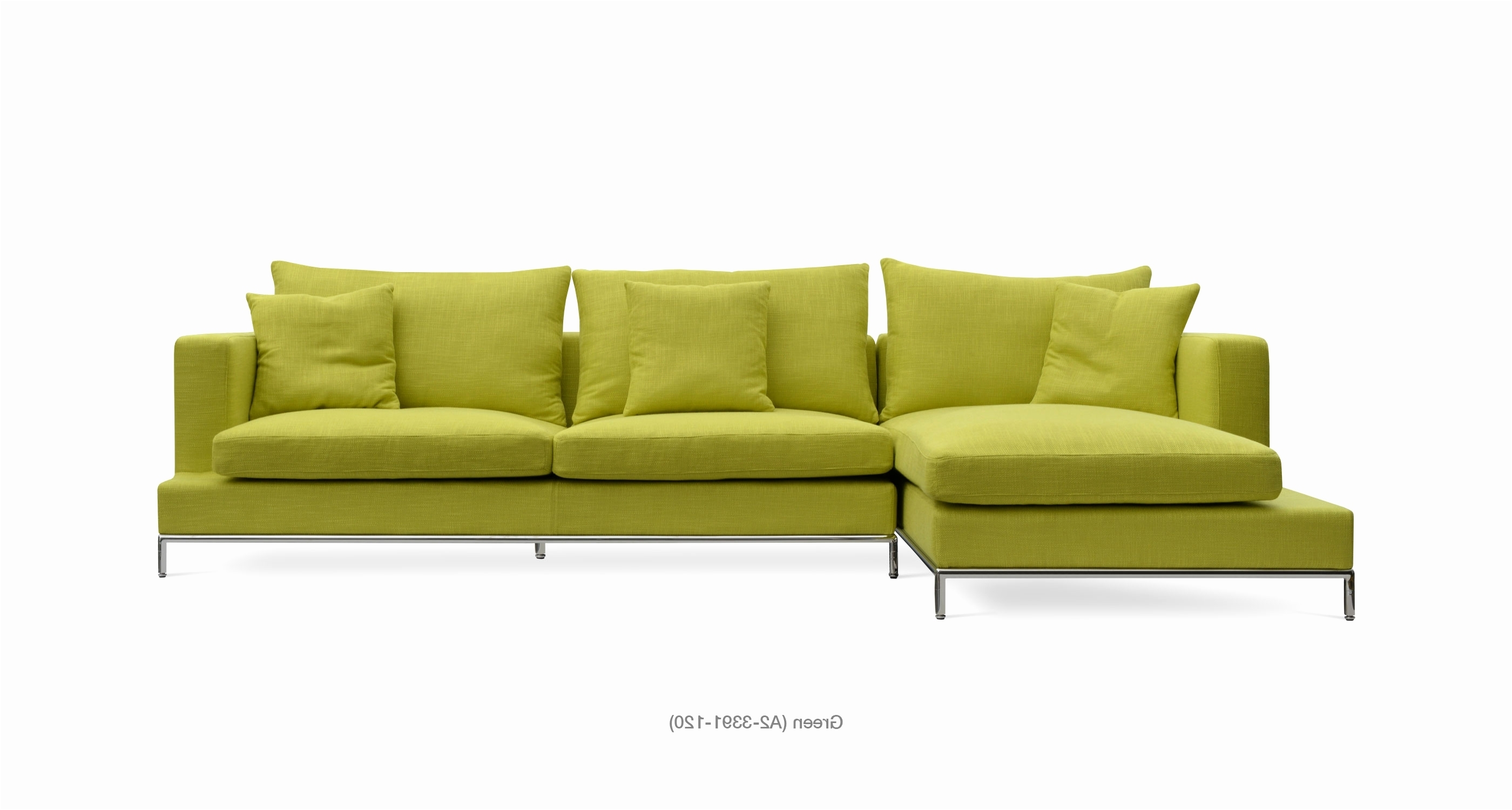 Elegant Sofa Sectional Best Of   Sofa Furnitures | Sofa Furnitures In Vaughan Sectional Sofas (Photo 9 of 10)