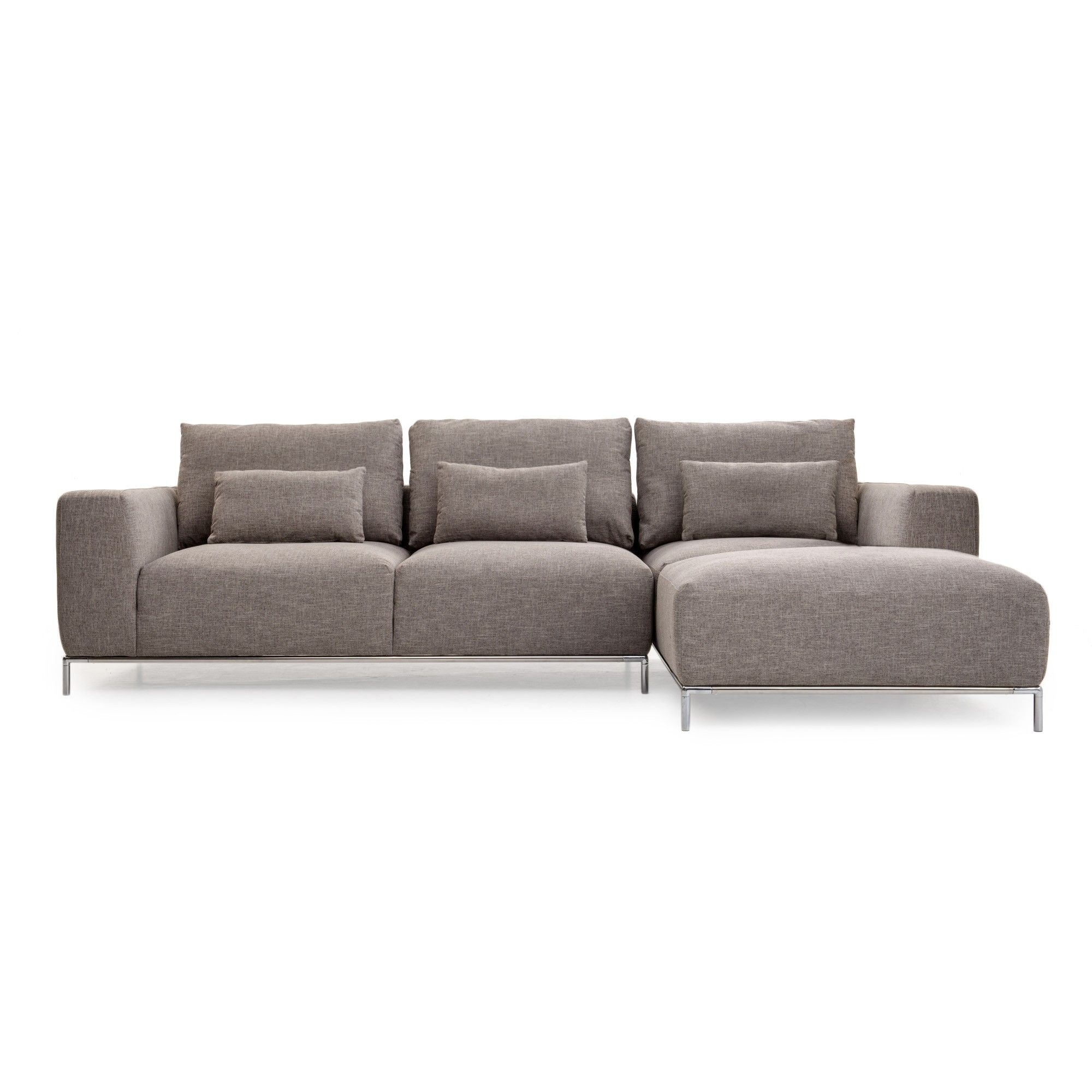 Eliso With Mobilia Sectional Sofas (Photo 7 of 10)