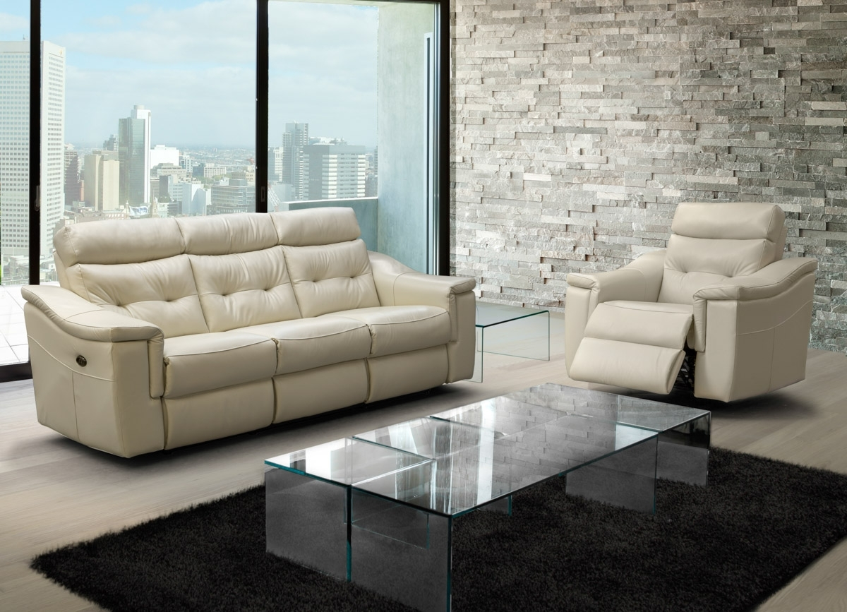 Elran Sofas Sectionals | Thecreativescientist Intended For Economax Sectional Sofas (Photo 8 of 10)