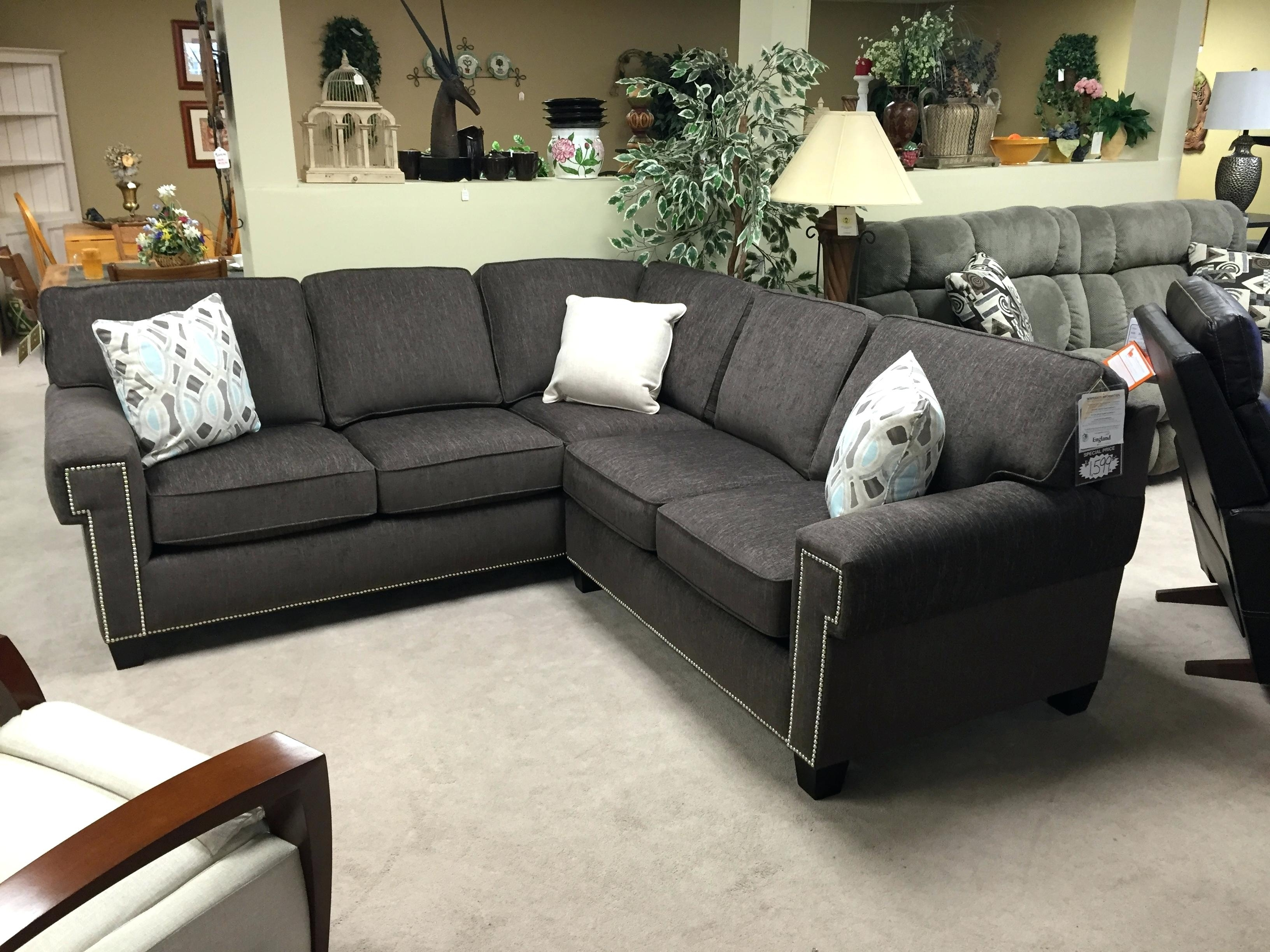 England Furniture Sofas Sectional Sofa Care And – 4Parkar Pertaining To England Sectional Sofas (Photo 9 of 10)