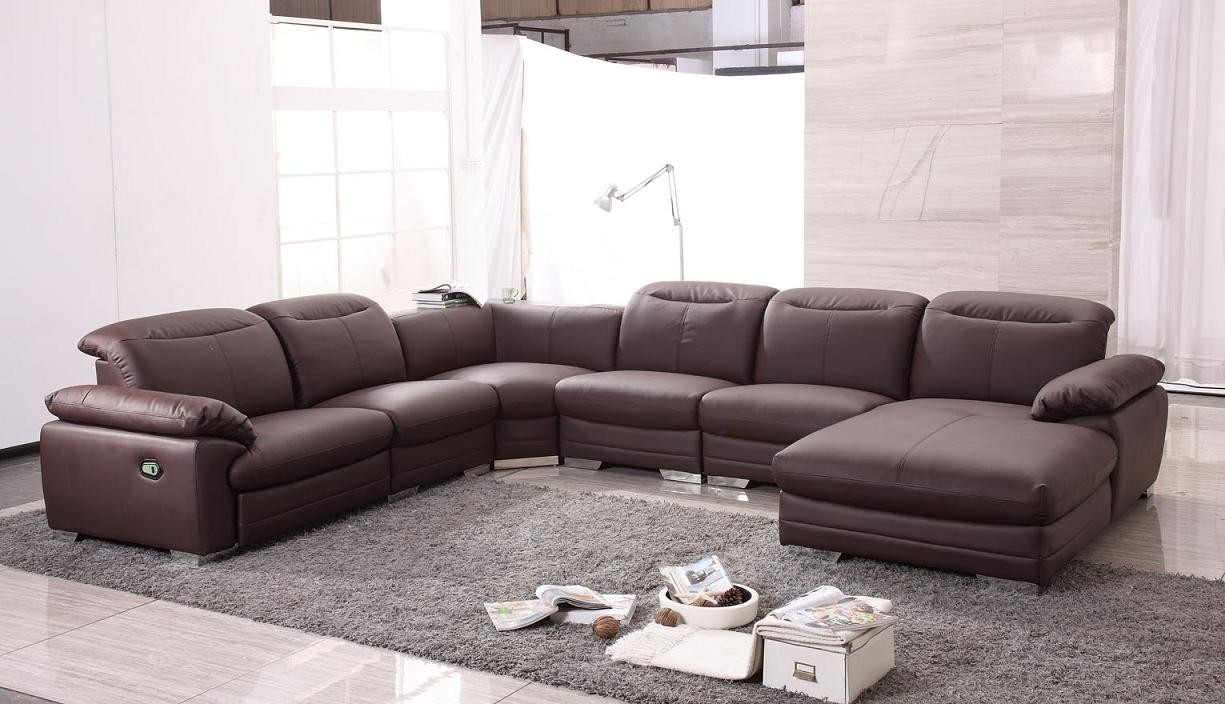 Epic Sectional Sofas With Recliners 91 In Sofas And Couches Set With Inside Sectional Sofas With Recliners (View 7 of 15)