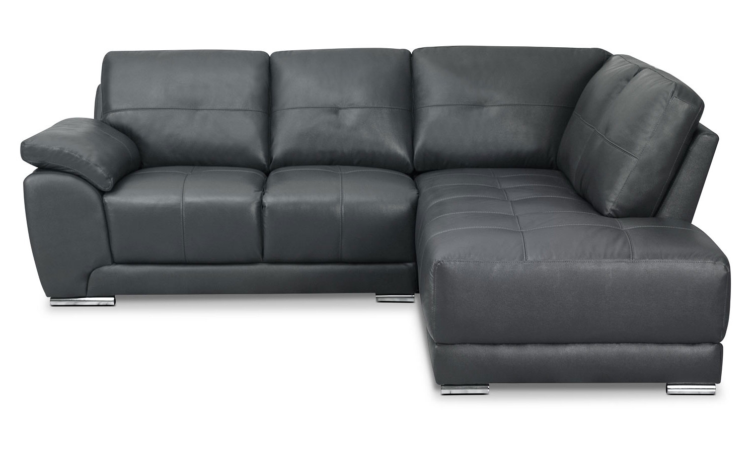 Epic The Brick Sectional Sofa Bed 99 On Sectional Sofas Dallas With regarding Sectional Sofas At The Brick (Image 9 of 15)