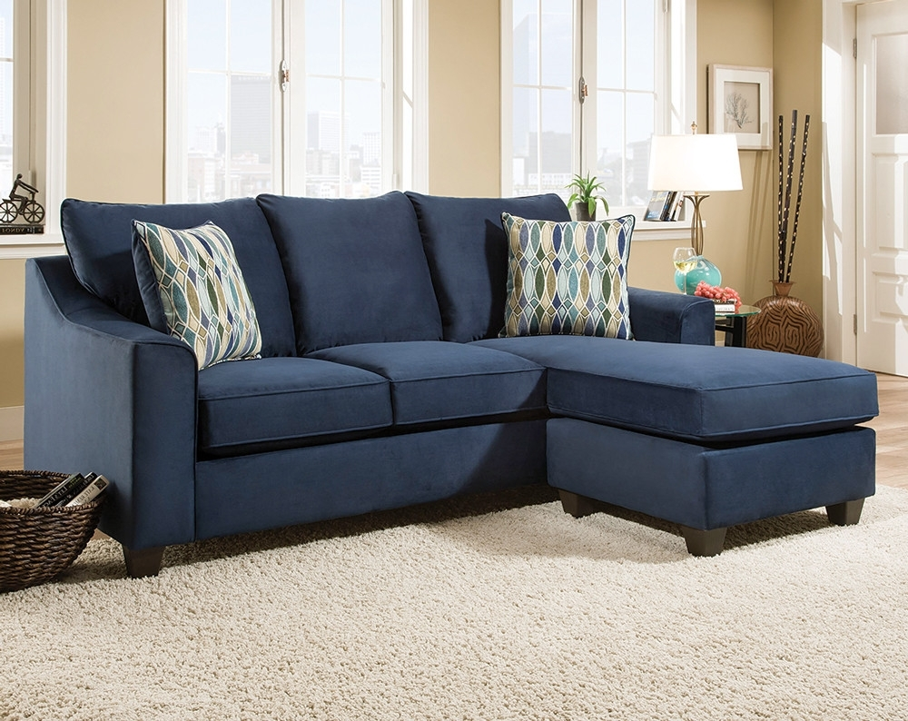 Ethan Allen Furniture Made Usa Ethan Allen Tampa Broyhill Sectional for Made in North Carolina Sectional Sofas (Image 4 of 10)