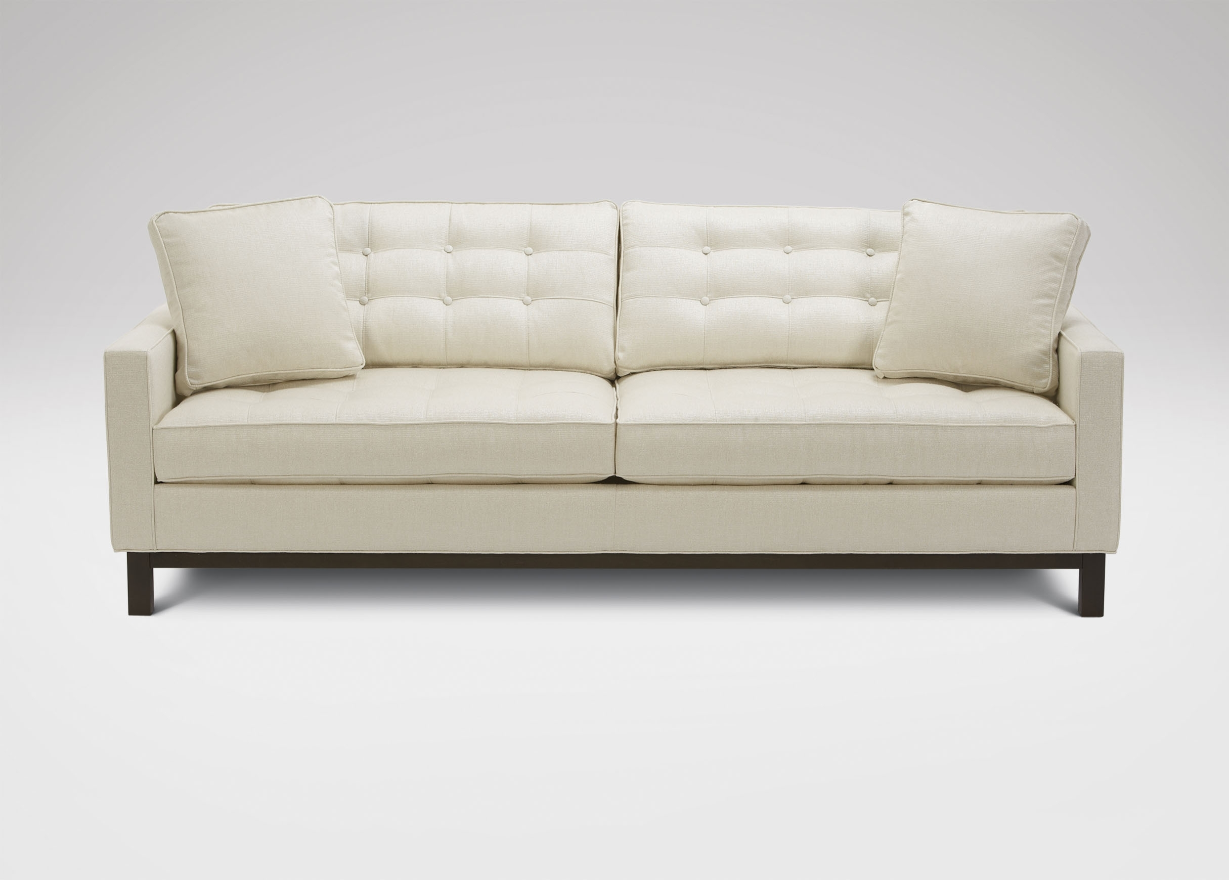 Ethan Allen Sectional Sofas | Aifaresidency inside Sectional Sofas at Ethan Allen (Image 3 of 10)