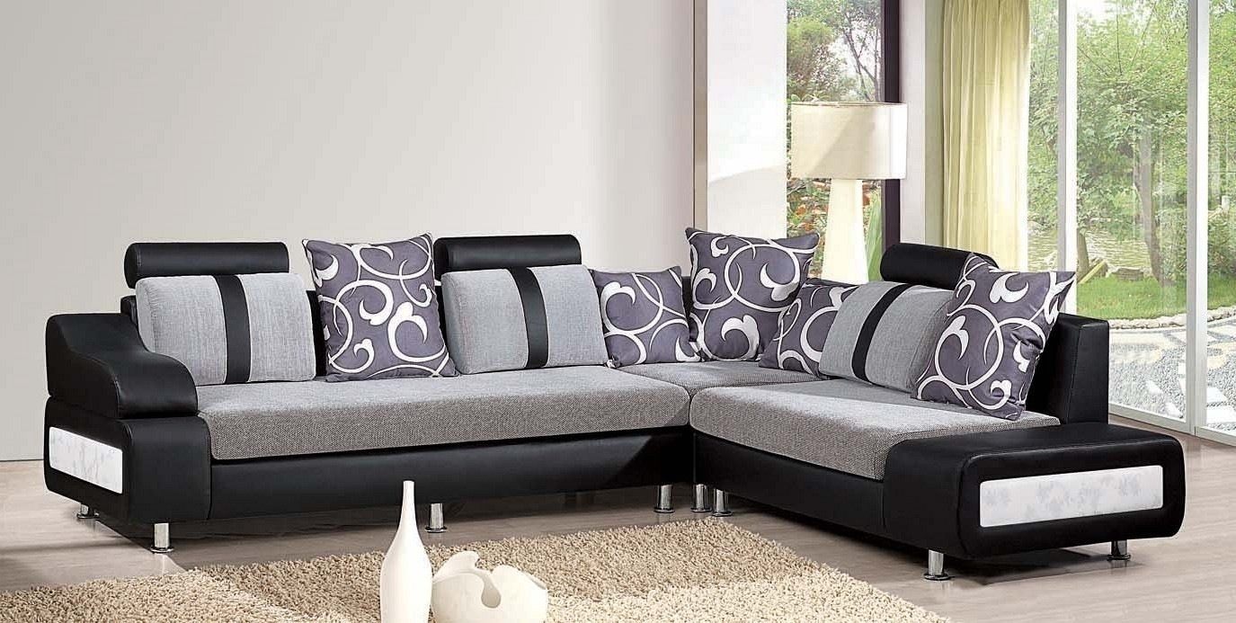 European Sofas | Www (View 9 of 10)