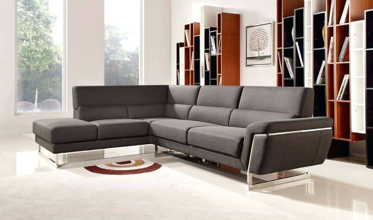 Fabric Sectional Sofas Modern With Chaise Toronto Sofa Power Recliner - intended for Mississauga Sectional Sofas (Image 4 of 10)