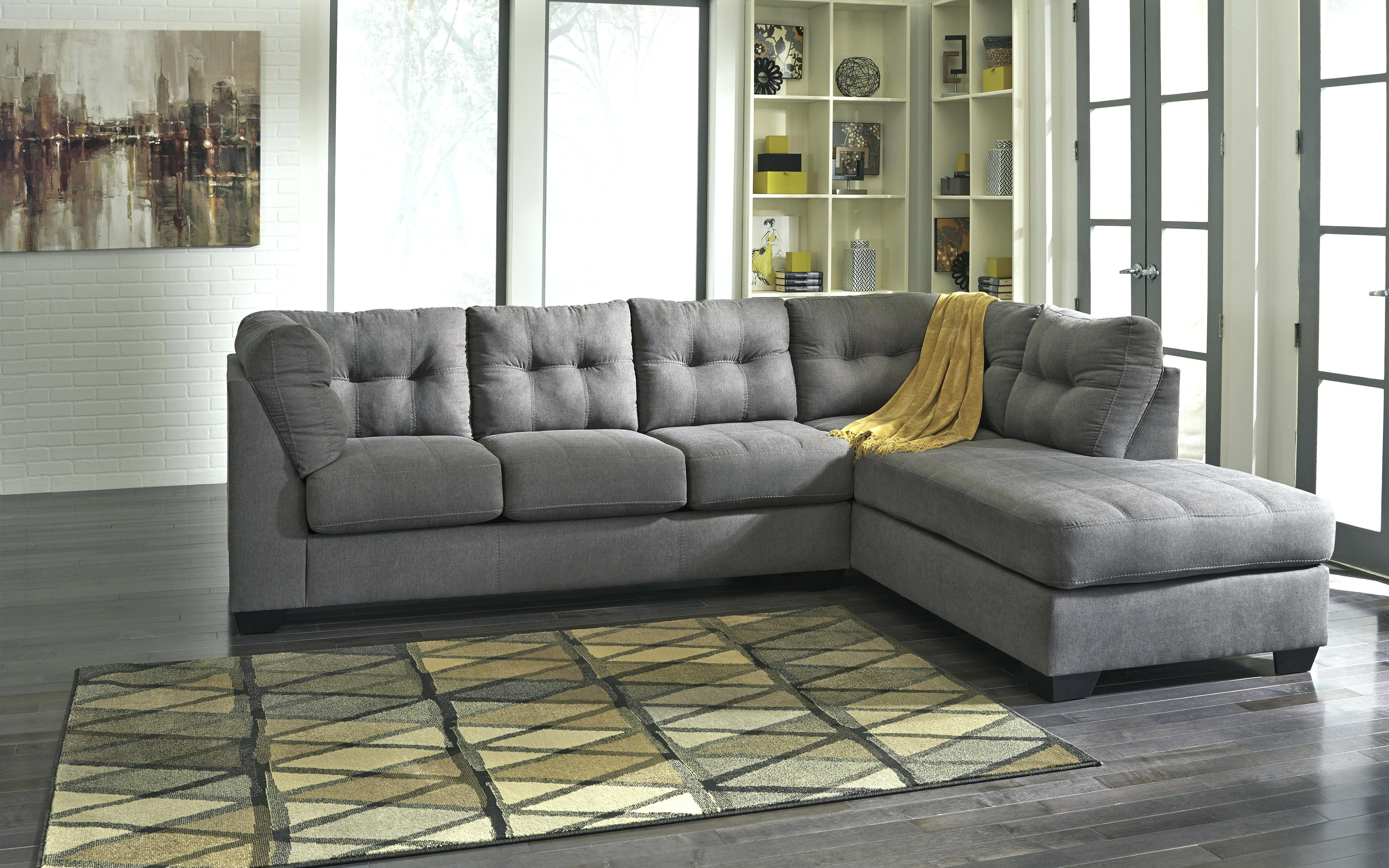 Fabric Sectional Sofas Modern With Chaise Toronto Sofa Power Recliner - intended for Mississauga Sectional Sofas (Image 3 of 10)
