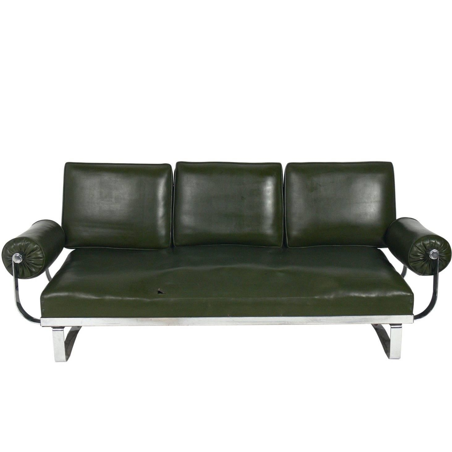 Fancy Art Deco Sofa 43 With Additional Modern Sofa Ideas With Art regarding Art Deco Sofas (Image 6 of 10)