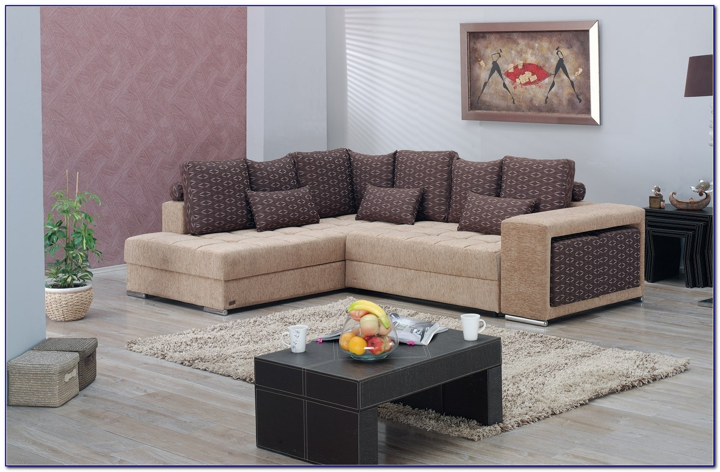 Fancy Kmart Sectional Sofa 82 For Sectional Sofas Ct With Kmart For Kmart Sectional Sofas (View 9 of 10)
