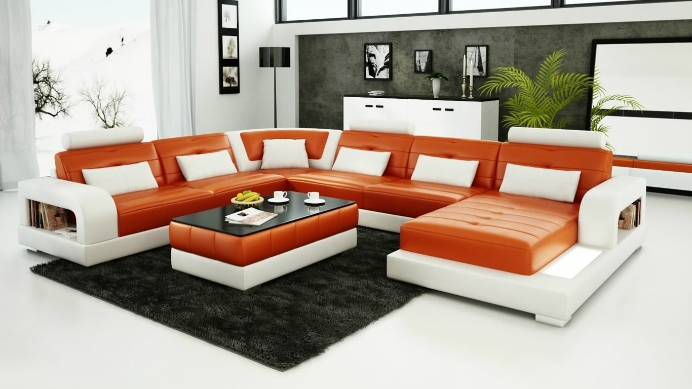 Fancy Sectional Sofas Denver 37 With Additional Office Sofa Ideas with Denver Sectional Sofas (Image 4 of 10)