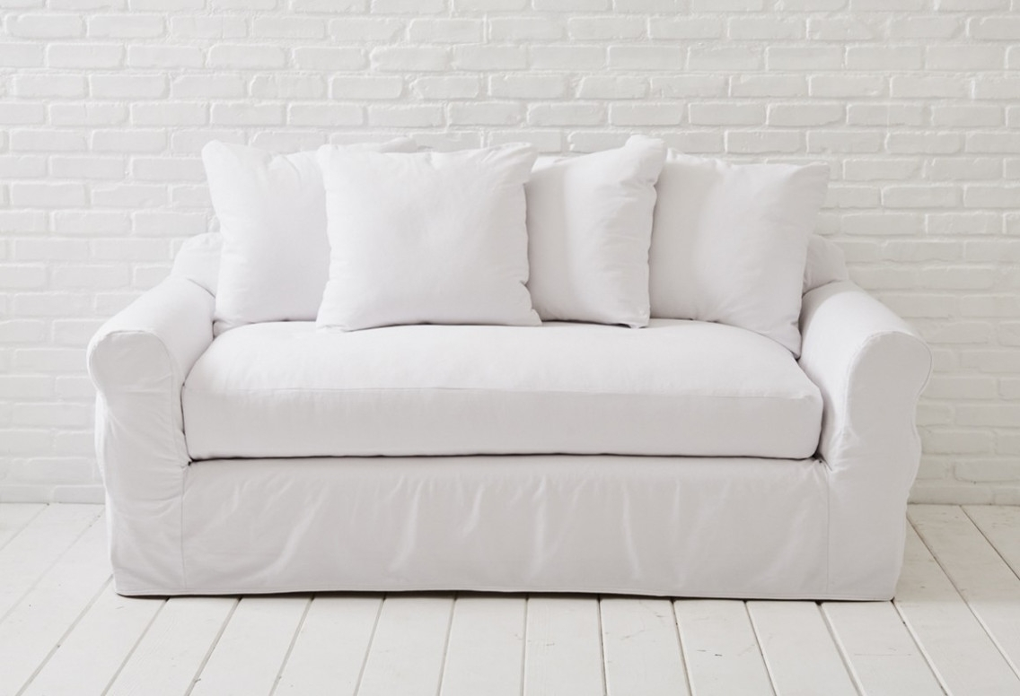 Fancy Shabby Chic Sofa 24 About Remodel Sofa Room Ideas With Shabby with regard to Shabby Chic Sofas (Image 4 of 10)