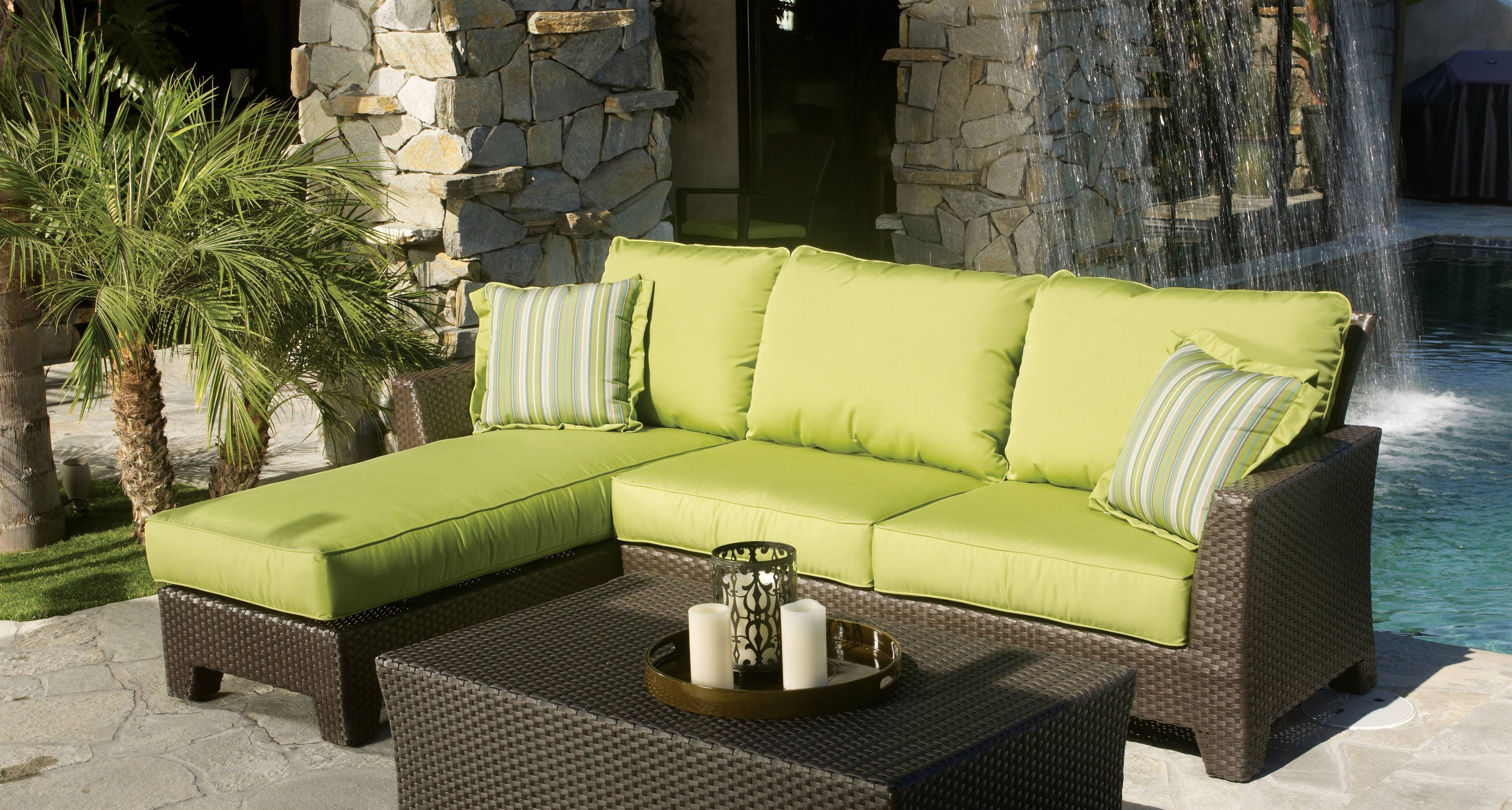 Feel The Grace Of Your Interior With Long Sectional Sofa Clearance regarding Clearance Sectional Sofas (Image 7 of 15)