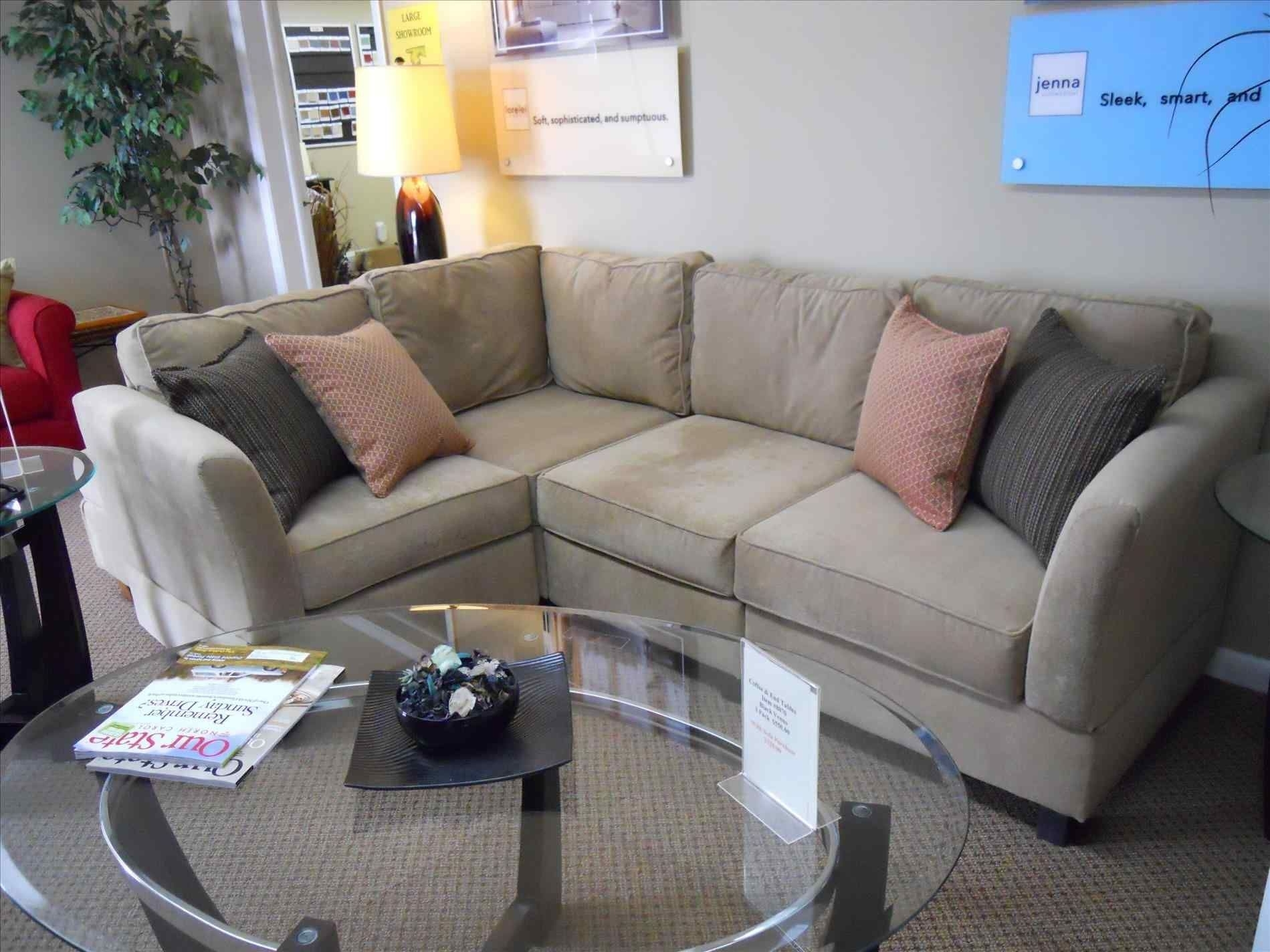 For Cozy Living Room Lazy Boy Chair Home Designs Lazy Sectional Sofa Throughout Lazy Boy Sectional Sofas (View 6 of 10)