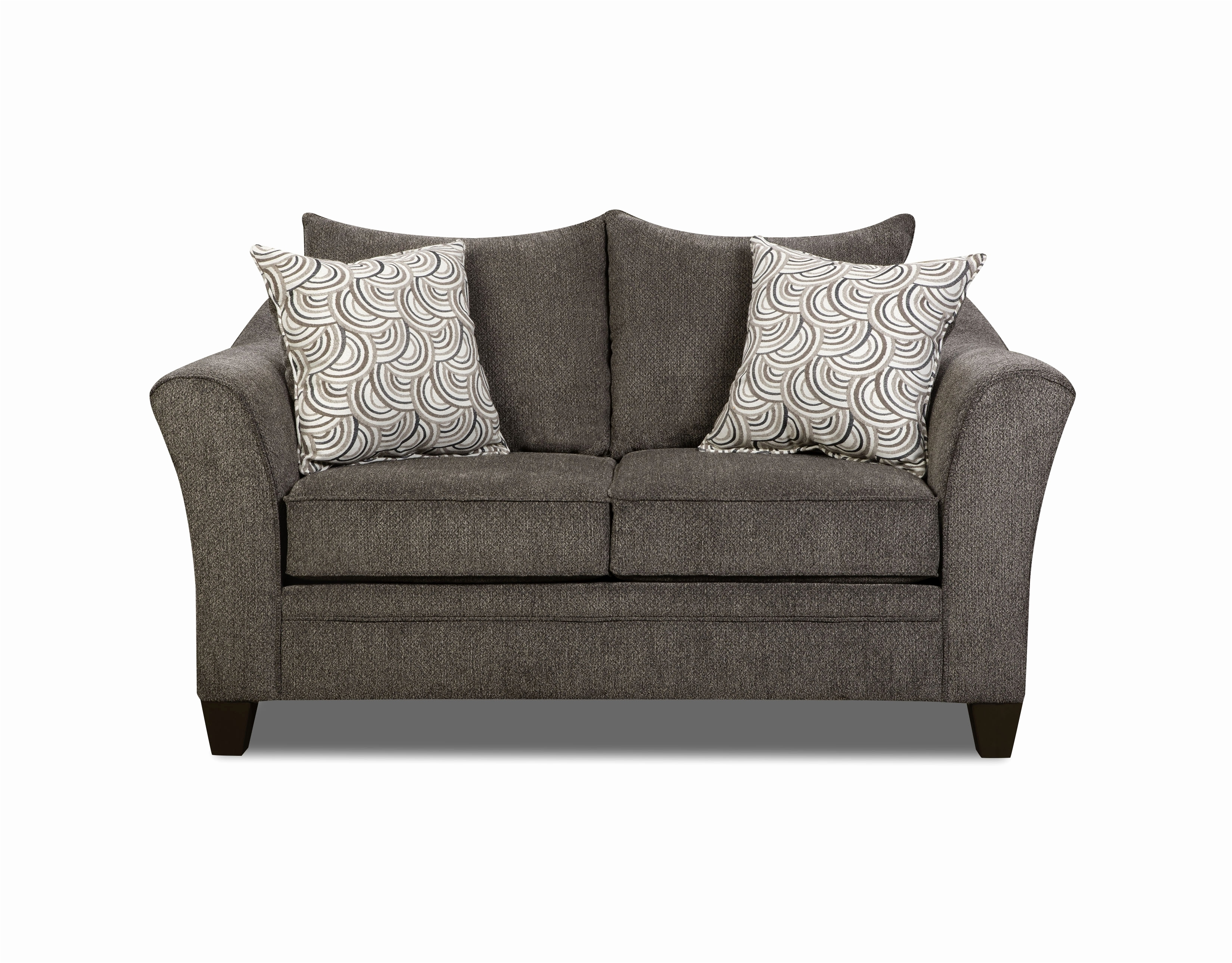 Fresh Sears Leather Sofa New – Intuisiblog for Sectional Sofas at Sears (Image 4 of 15)