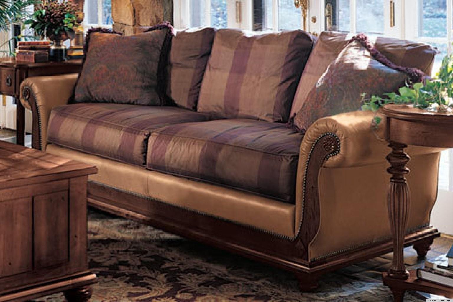 Fresh Sectional Sofa Craigslist - Buildsimplehome throughout Sectional Sofas At Craigslist (Image 6 of 15)